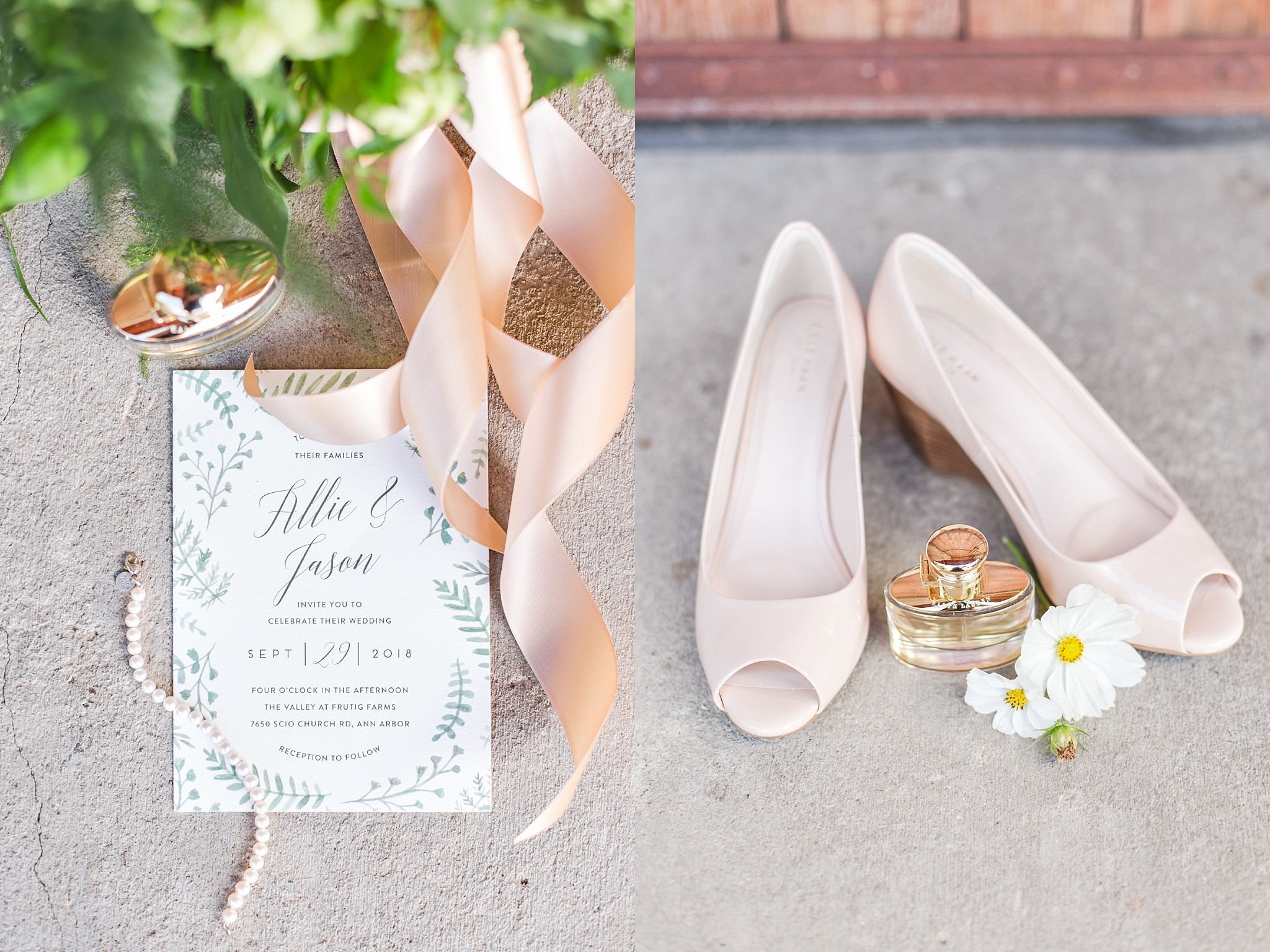 natural-rustic-wedding-photos-at-frutig-farms-the-valley-in-ann-arbor-michigan-by-courtney-carolyn-photography_0007.jpg