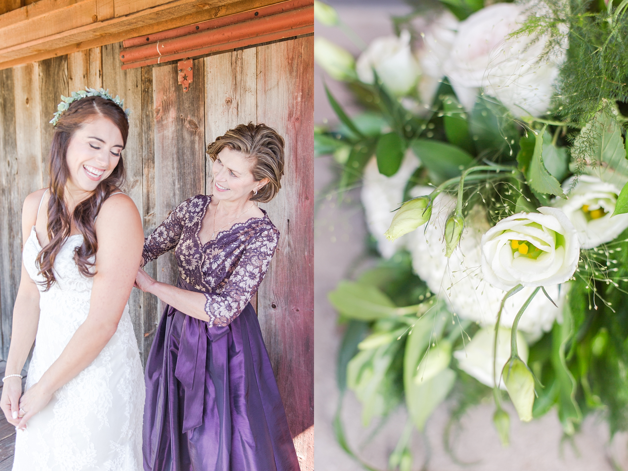 natural-rustic-wedding-photos-at-frutig-farms-the-valley-in-ann-arbor-michigan-by-courtney-carolyn-photography_0011.jpg