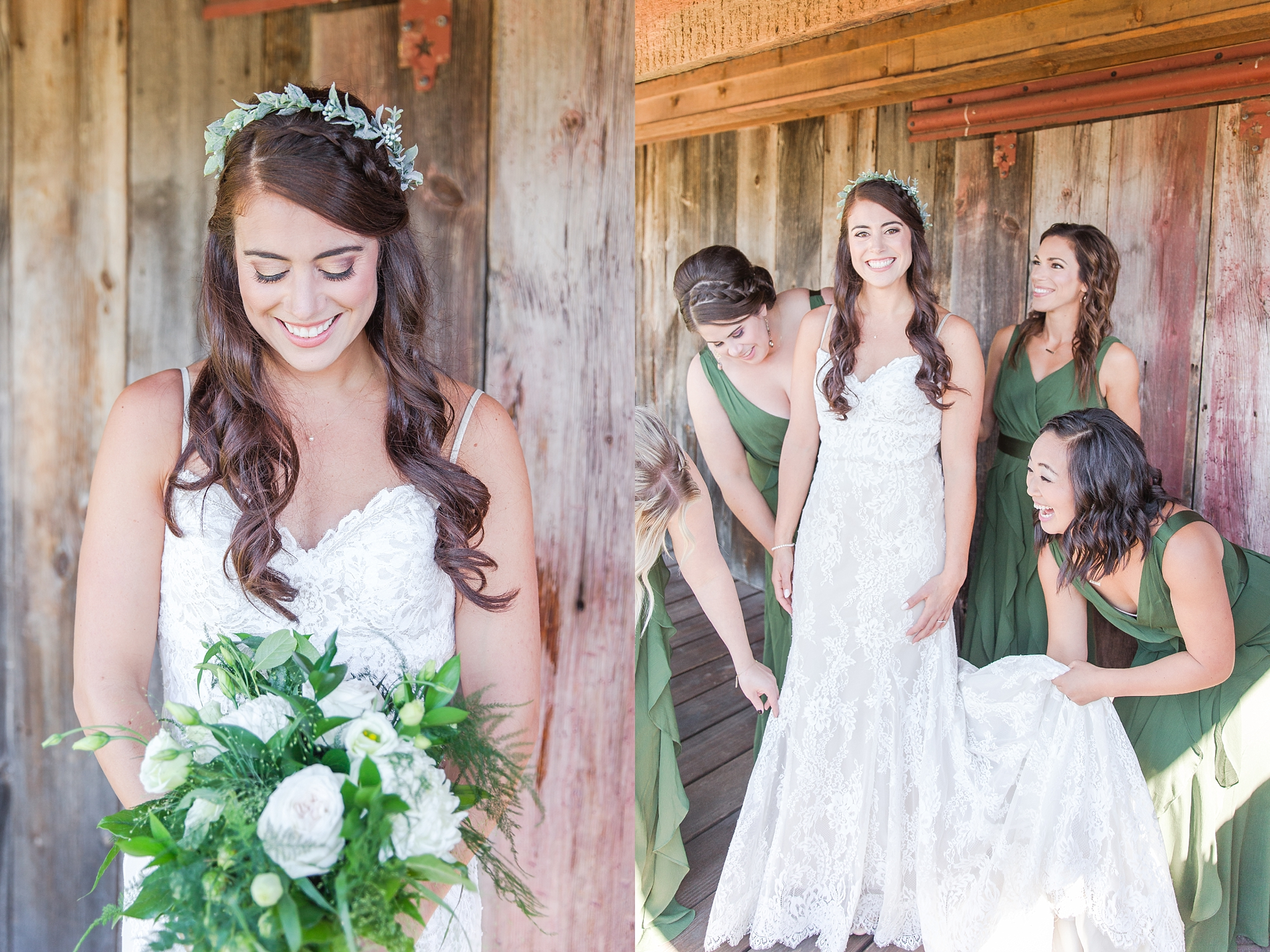 natural-rustic-wedding-photos-at-frutig-farms-the-valley-in-ann-arbor-michigan-by-courtney-carolyn-photography_0013.jpg