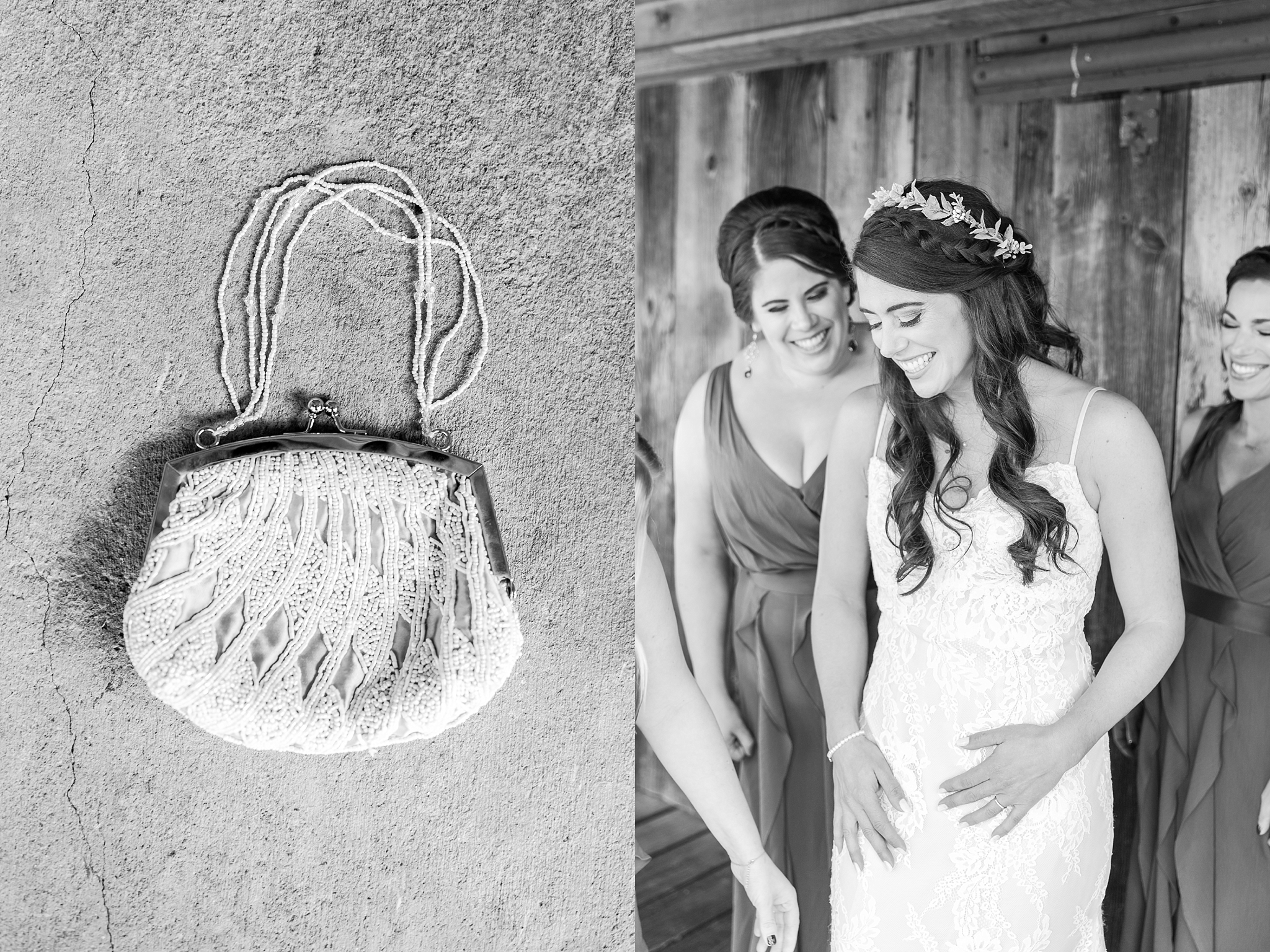 natural-rustic-wedding-photos-at-frutig-farms-the-valley-in-ann-arbor-michigan-by-courtney-carolyn-photography_0015.jpg