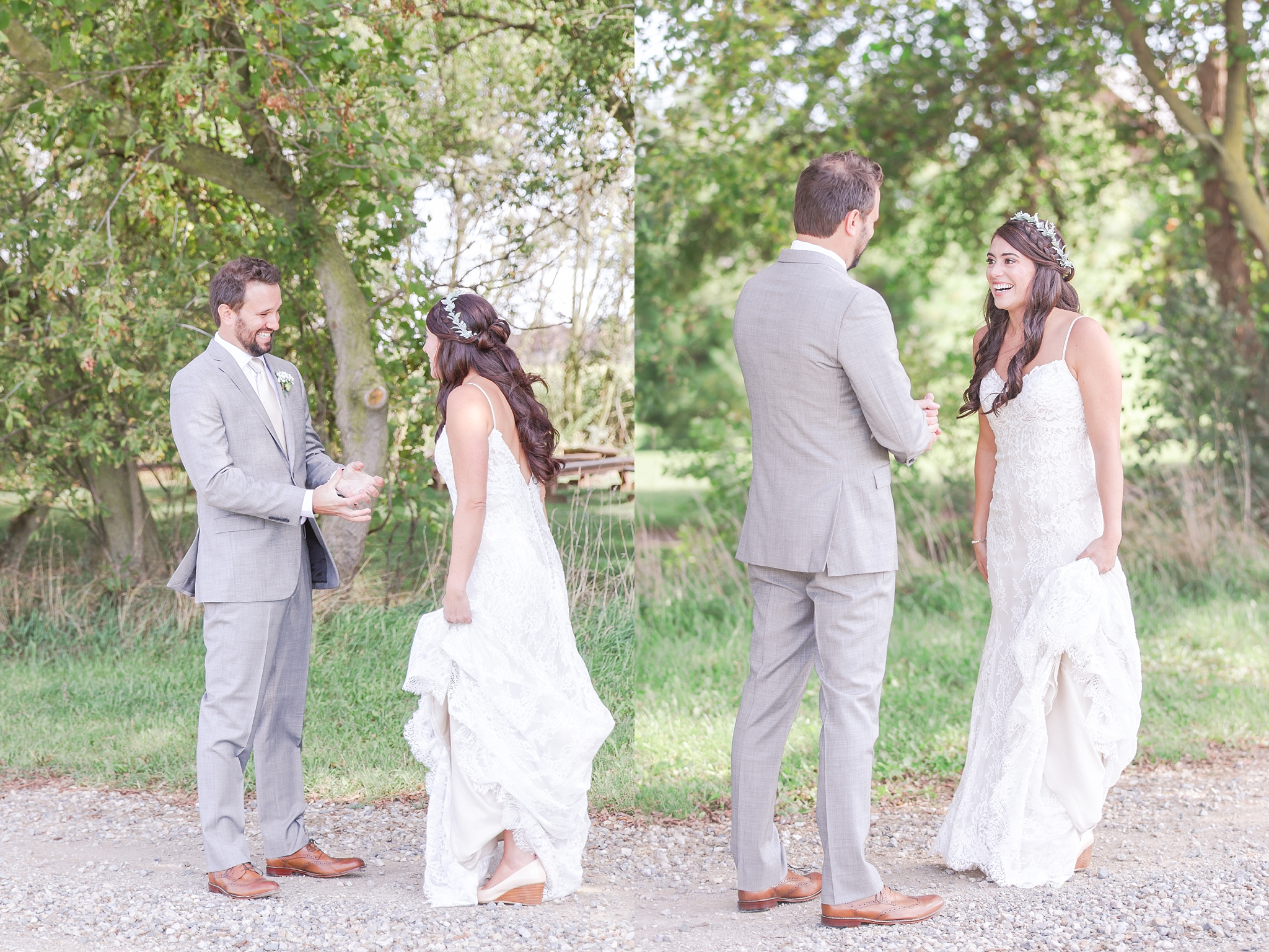 natural-rustic-wedding-photos-at-frutig-farms-the-valley-in-ann-arbor-michigan-by-courtney-carolyn-photography_0017.jpg