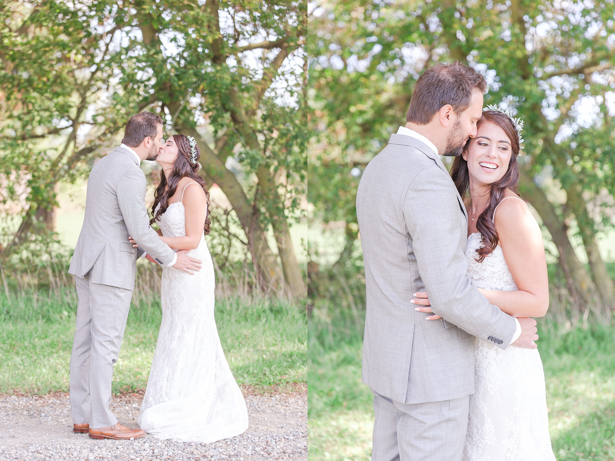 natural-rustic-wedding-photos-at-frutig-farms-the-valley-in-ann-arbor-michigan-by-courtney-carolyn-photography_0019.jpg