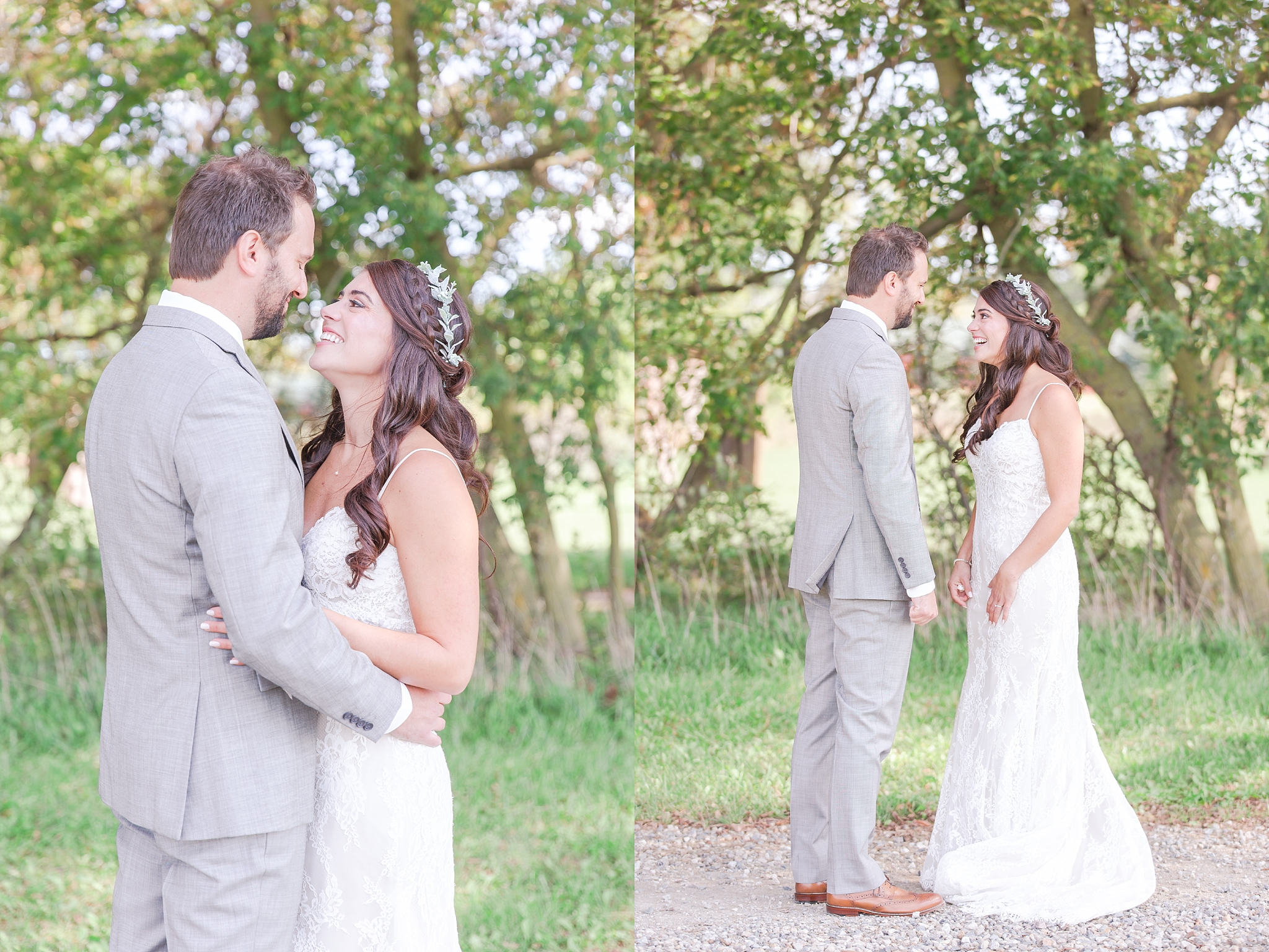 natural-rustic-wedding-photos-at-frutig-farms-the-valley-in-ann-arbor-michigan-by-courtney-carolyn-photography_0021.jpg
