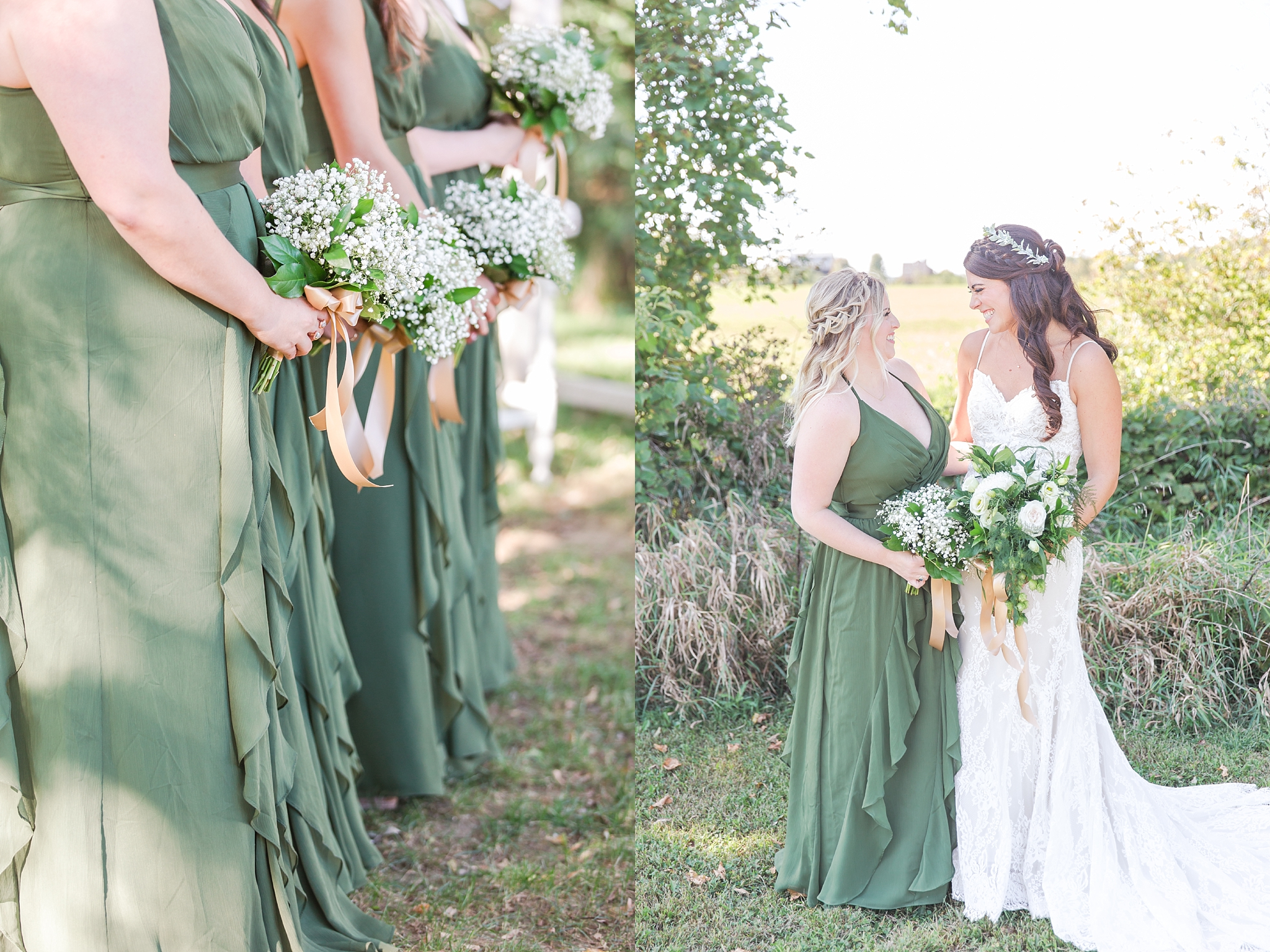 natural-rustic-wedding-photos-at-frutig-farms-the-valley-in-ann-arbor-michigan-by-courtney-carolyn-photography_0025.jpg