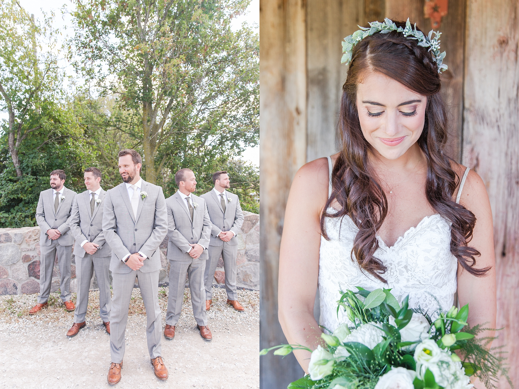 natural-rustic-wedding-photos-at-frutig-farms-the-valley-in-ann-arbor-michigan-by-courtney-carolyn-photography_0033.jpg