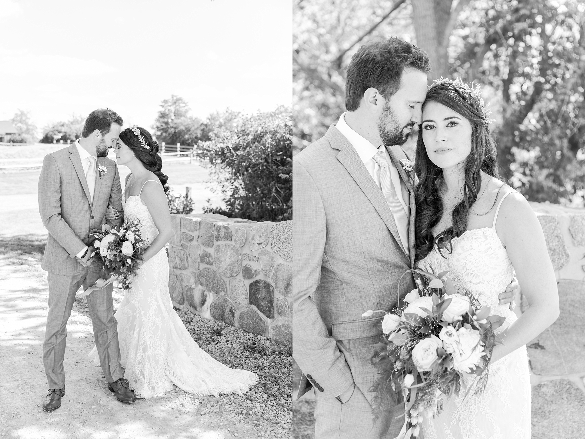 natural-rustic-wedding-photos-at-frutig-farms-the-valley-in-ann-arbor-michigan-by-courtney-carolyn-photography_0037.jpg