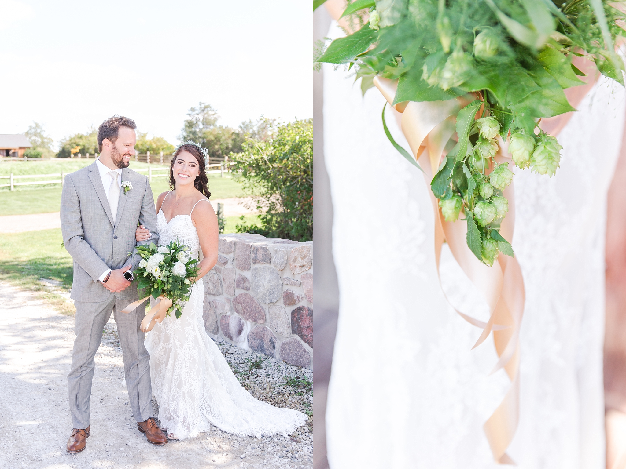 natural-rustic-wedding-photos-at-frutig-farms-the-valley-in-ann-arbor-michigan-by-courtney-carolyn-photography_0041.jpg