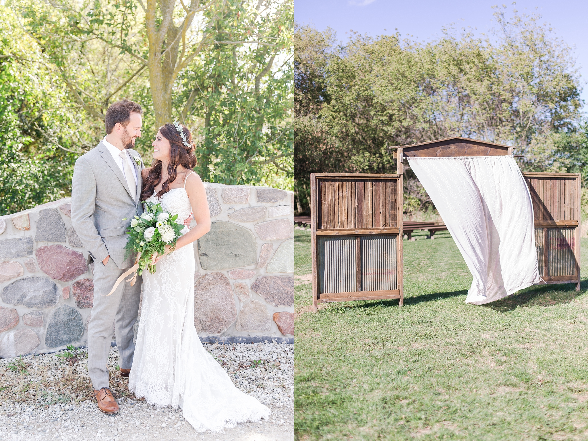 natural-rustic-wedding-photos-at-frutig-farms-the-valley-in-ann-arbor-michigan-by-courtney-carolyn-photography_0046.jpg