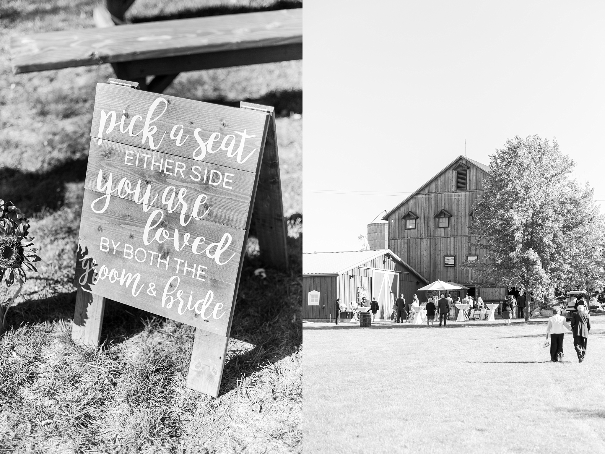 natural-rustic-wedding-photos-at-frutig-farms-the-valley-in-ann-arbor-michigan-by-courtney-carolyn-photography_0048.jpg