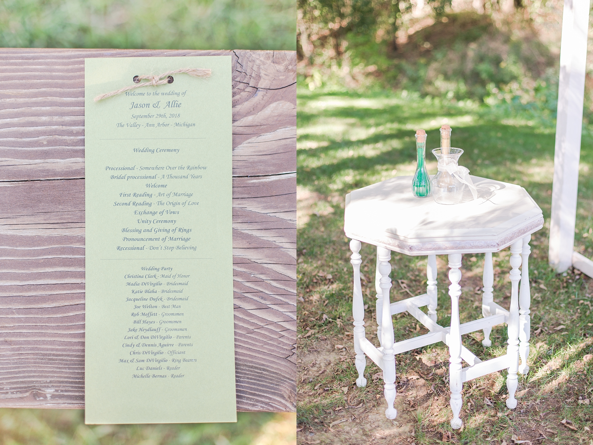natural-rustic-wedding-photos-at-frutig-farms-the-valley-in-ann-arbor-michigan-by-courtney-carolyn-photography_0051.jpg