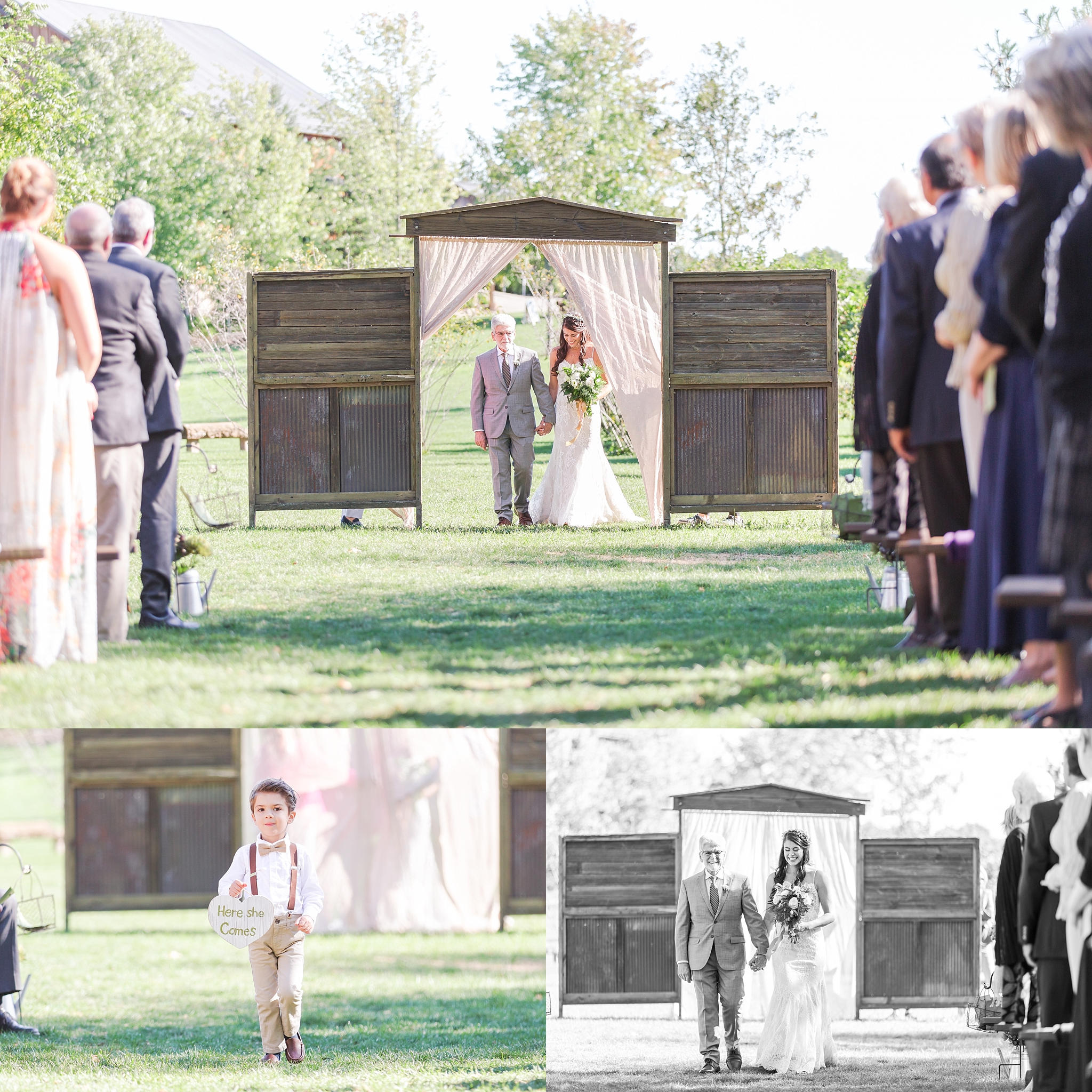 natural-rustic-wedding-photos-at-frutig-farms-the-valley-in-ann-arbor-michigan-by-courtney-carolyn-photography_0055.jpg