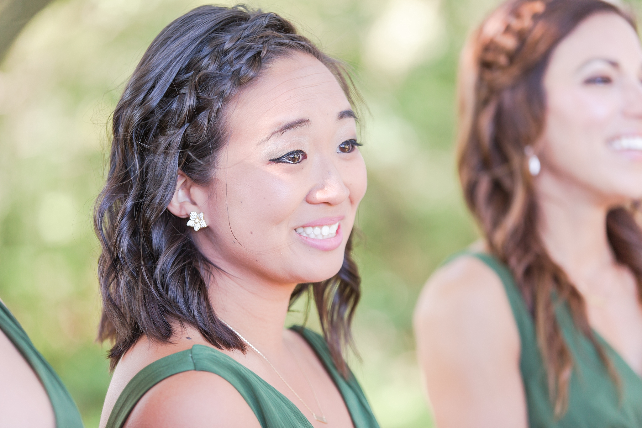 natural-rustic-wedding-photos-at-frutig-farms-the-valley-in-ann-arbor-michigan-by-courtney-carolyn-photography_0058.jpg