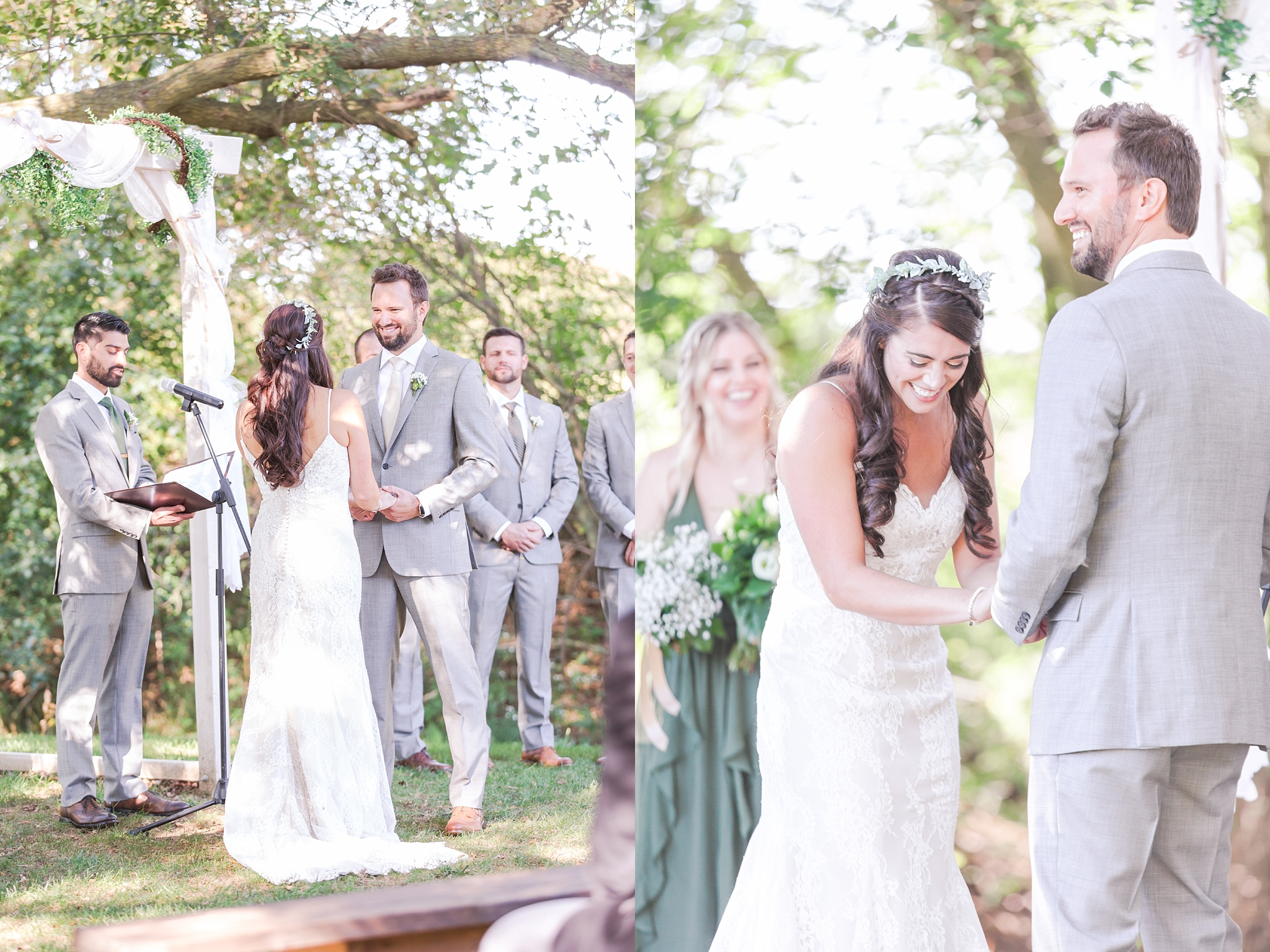 natural-rustic-wedding-photos-at-frutig-farms-the-valley-in-ann-arbor-michigan-by-courtney-carolyn-photography_0061.jpg