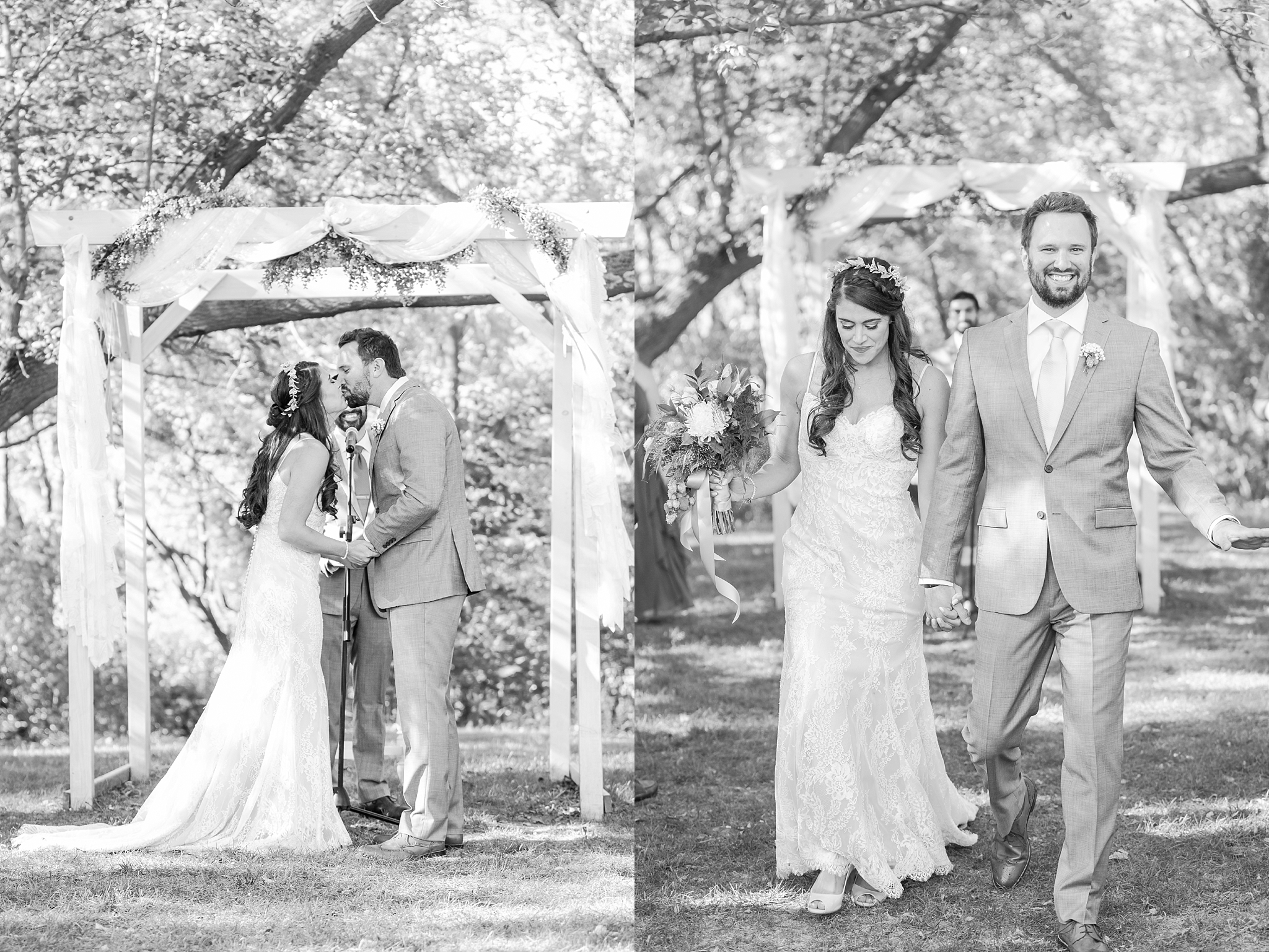 natural-rustic-wedding-photos-at-frutig-farms-the-valley-in-ann-arbor-michigan-by-courtney-carolyn-photography_0072.jpg