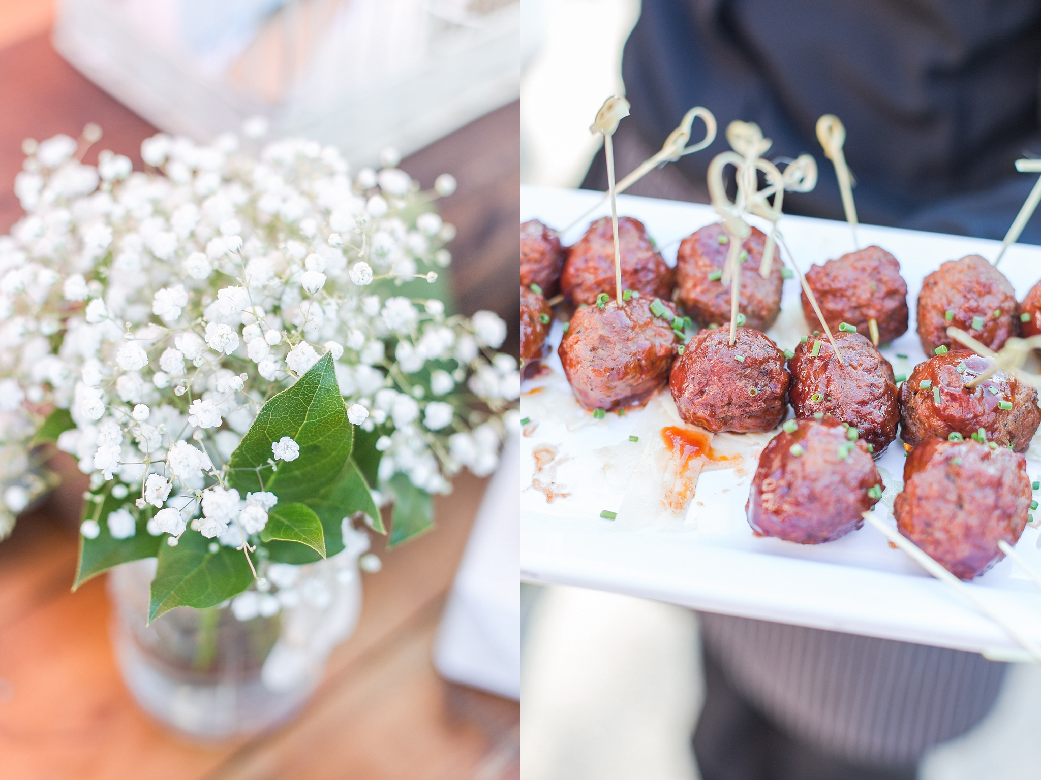 natural-rustic-wedding-photos-at-frutig-farms-the-valley-in-ann-arbor-michigan-by-courtney-carolyn-photography_0074.jpg