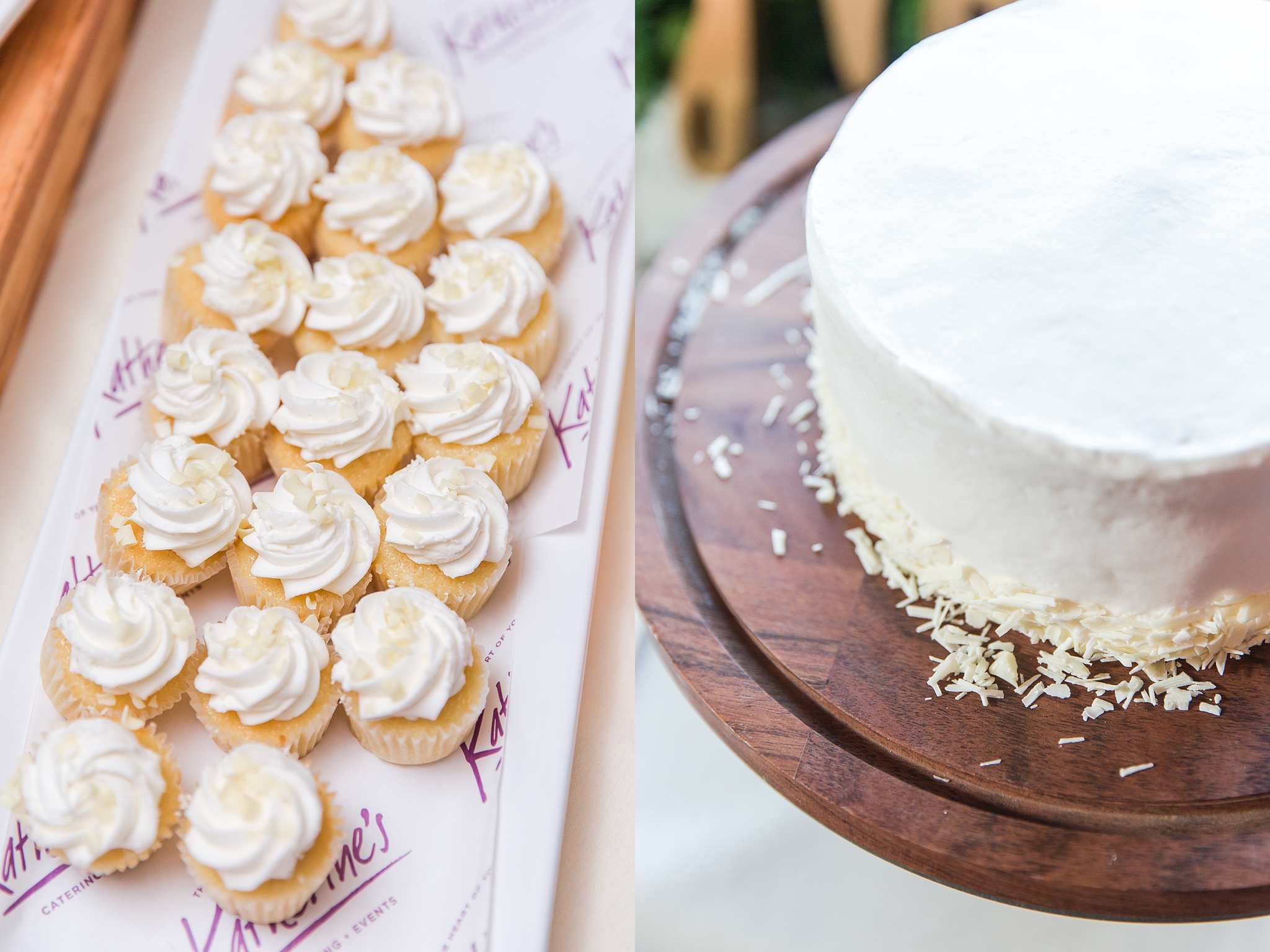 natural-rustic-wedding-photos-at-frutig-farms-the-valley-in-ann-arbor-michigan-by-courtney-carolyn-photography_0091.jpg