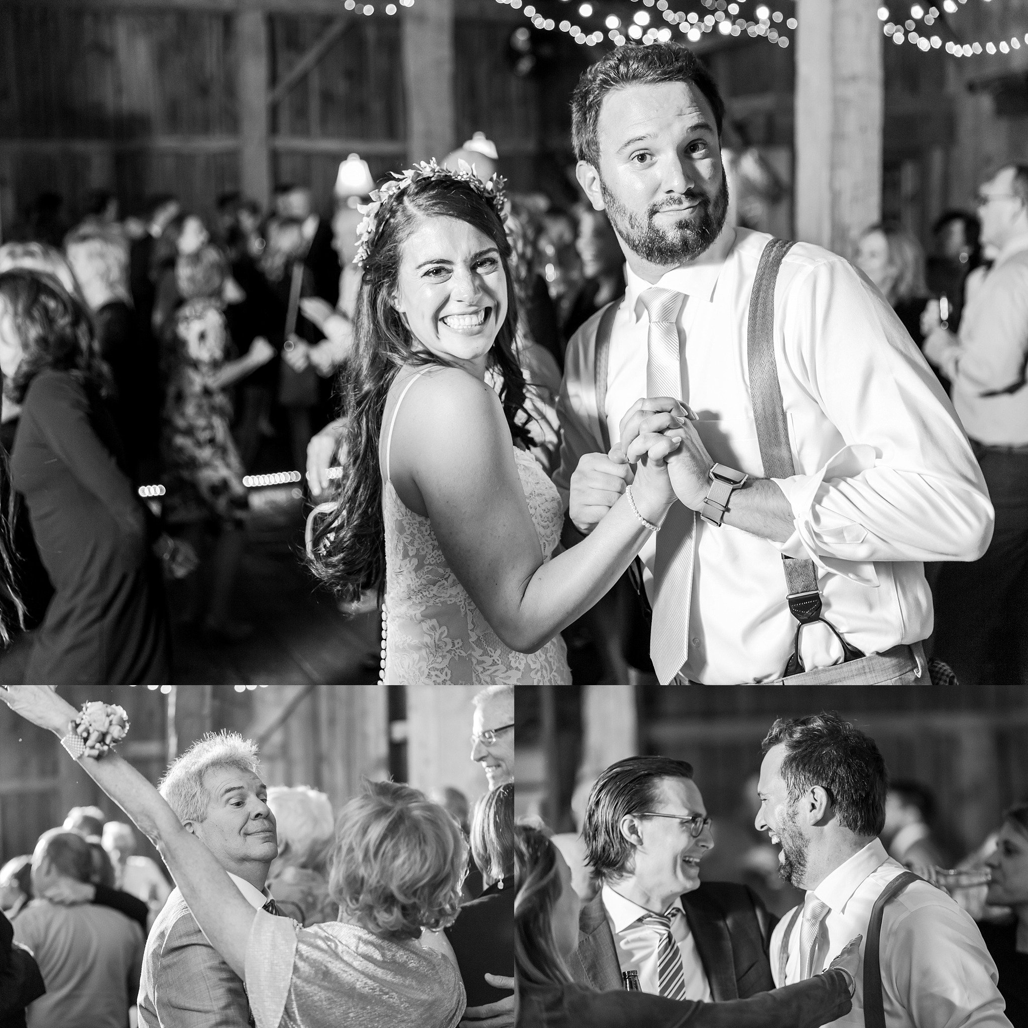 natural-rustic-wedding-photos-at-frutig-farms-the-valley-in-ann-arbor-michigan-by-courtney-carolyn-photography_0100.jpg