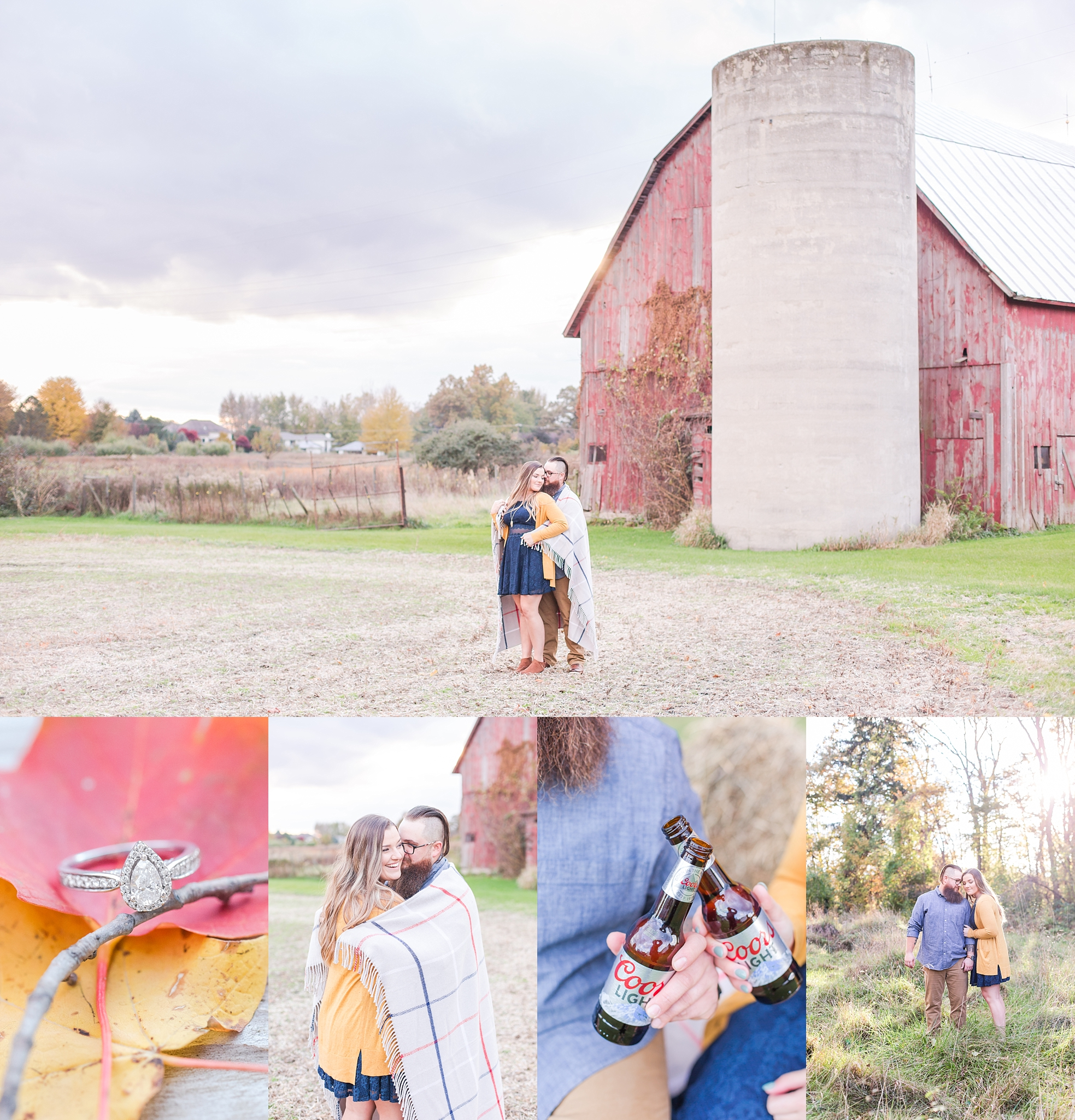 cozy-fall-engagement-photos-at-an-old-family-farm-in-monroe-michigan-by-courtney-carolyn-photography_0029.jpg