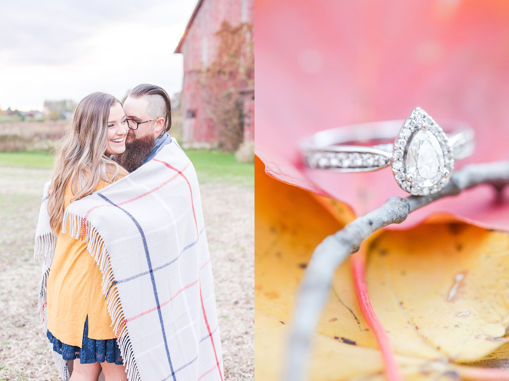 cozy-fall-engagement-photos-at-an-old-family-farm-in-monroe-michigan-by-courtney-carolyn-photography_0002.jpg