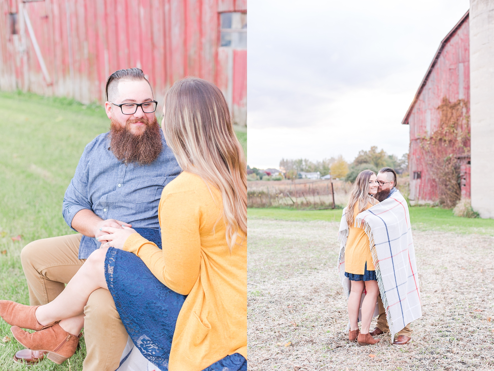 cozy-fall-engagement-photos-at-an-old-family-farm-in-monroe-michigan-by-courtney-carolyn-photography_0008.jpg