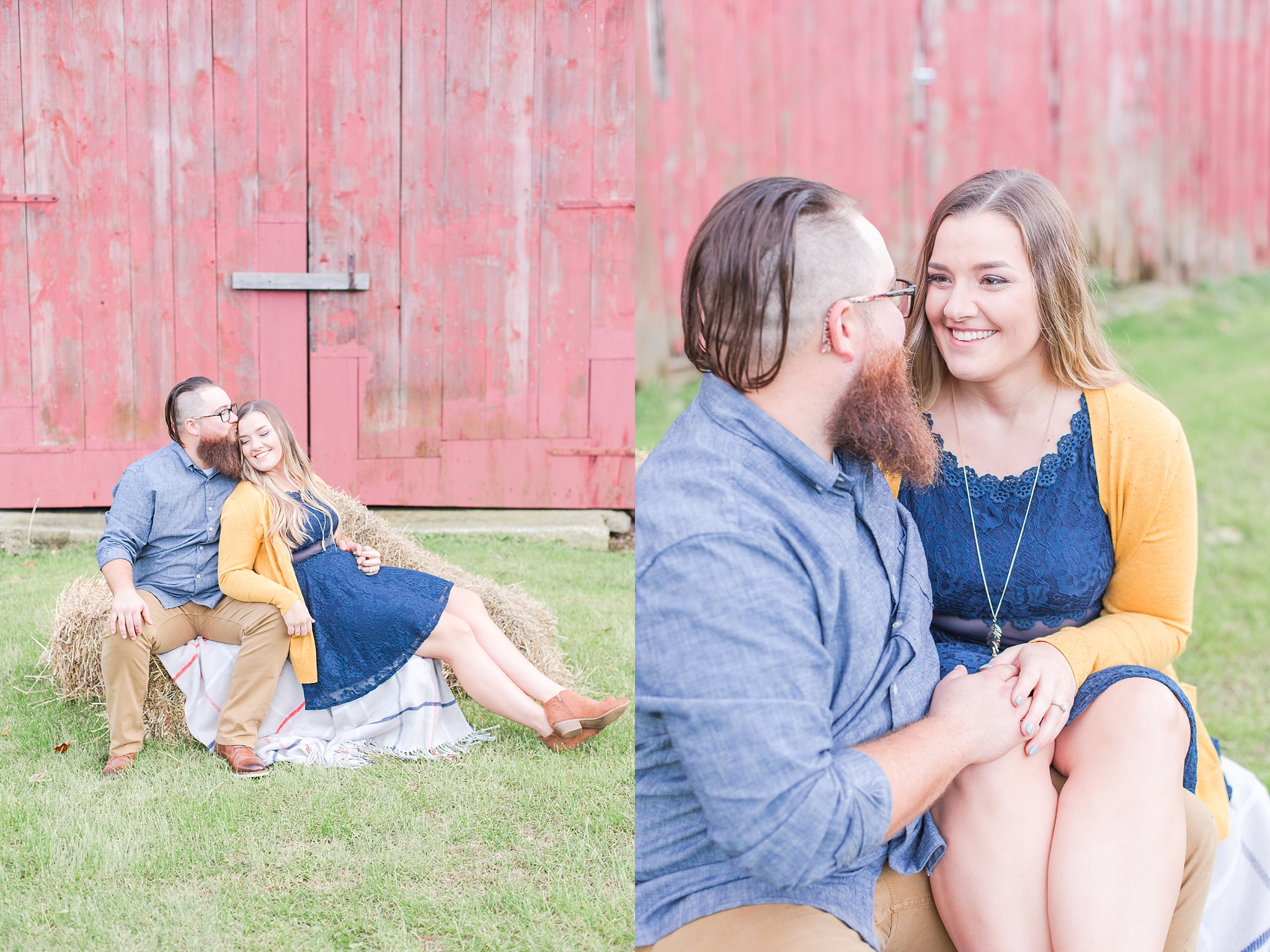 cozy-fall-engagement-photos-at-an-old-family-farm-in-monroe-michigan-by-courtney-carolyn-photography_0016.jpg