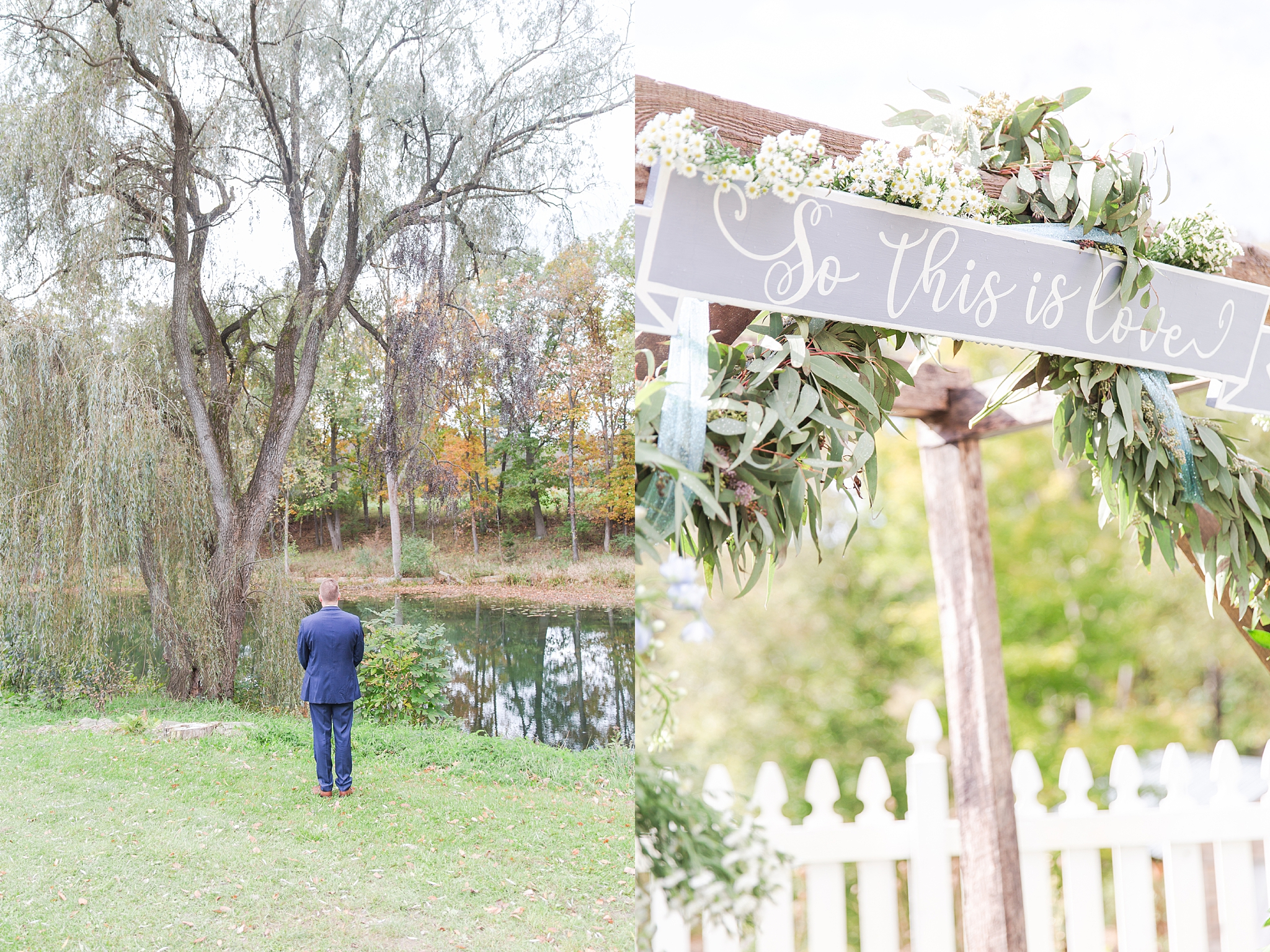 rustic-whimsical-wedding-photos-the-vale-royal-barn-in-fenton-michigan-by-courtney-carolyn-photography_0017.jpg