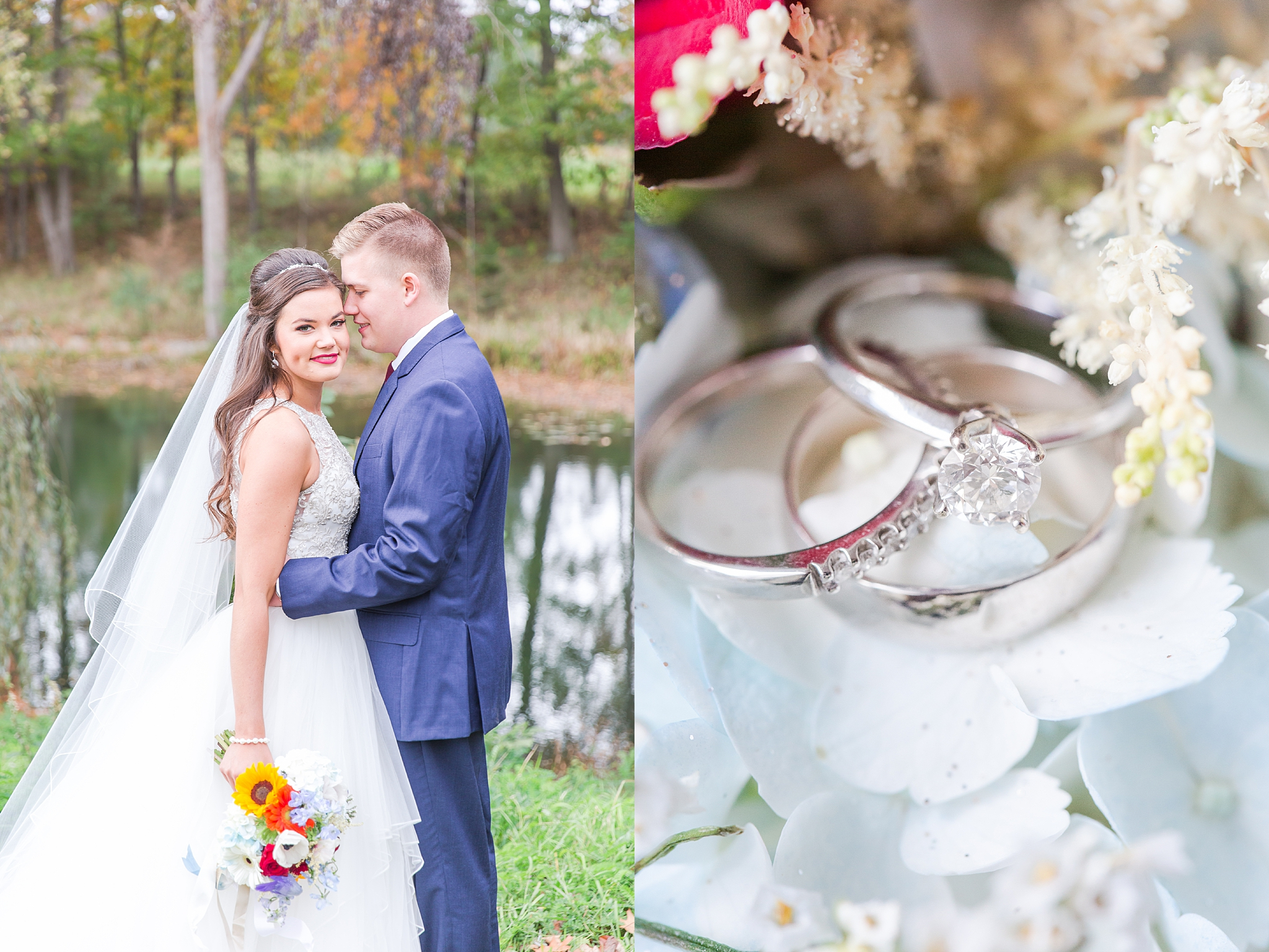 rustic-whimsical-wedding-photos-the-vale-royal-barn-in-fenton-michigan-by-courtney-carolyn-photography_0026.jpg