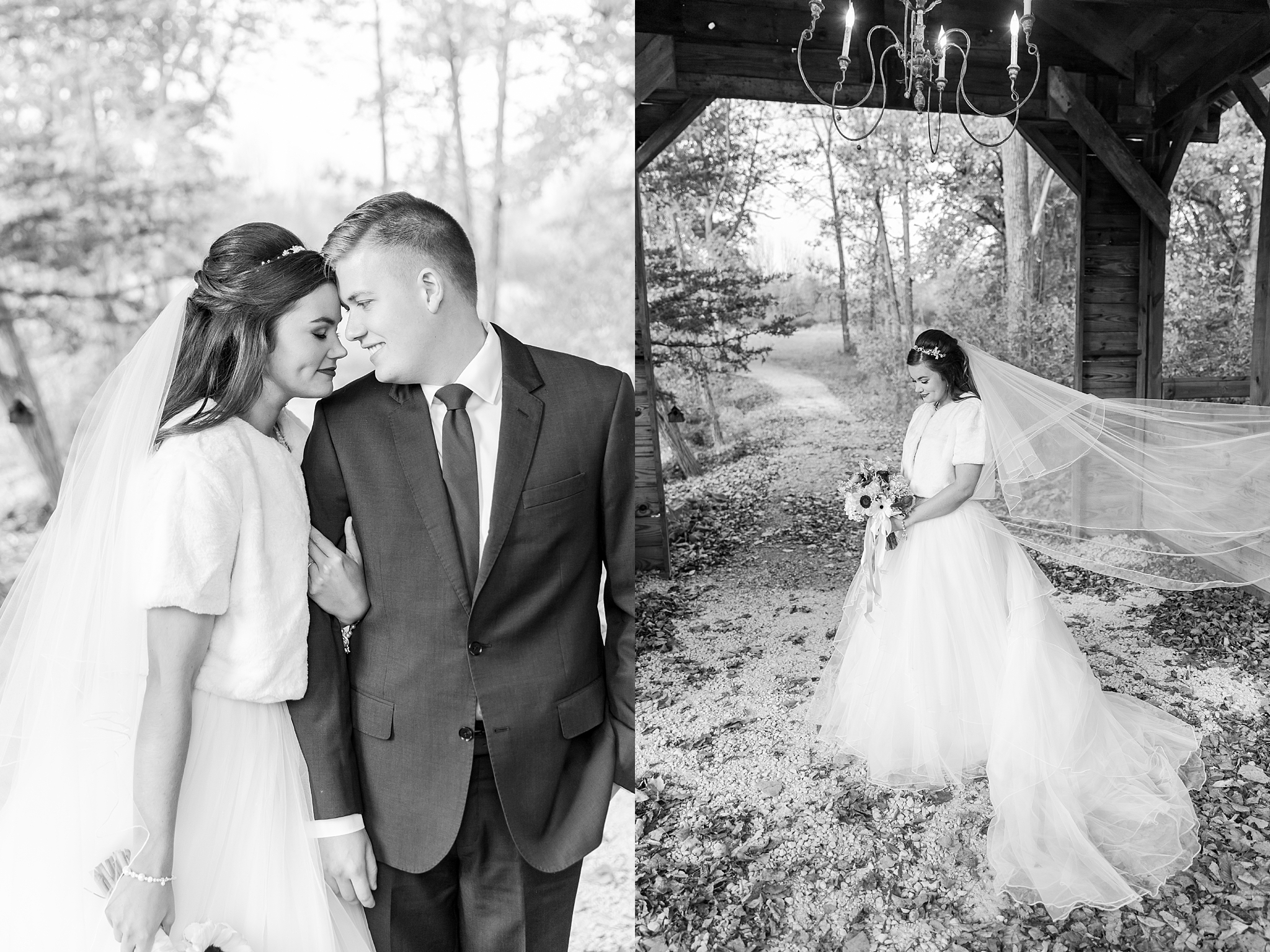 rustic-whimsical-wedding-photos-the-vale-royal-barn-in-fenton-michigan-by-courtney-carolyn-photography_0028.jpg