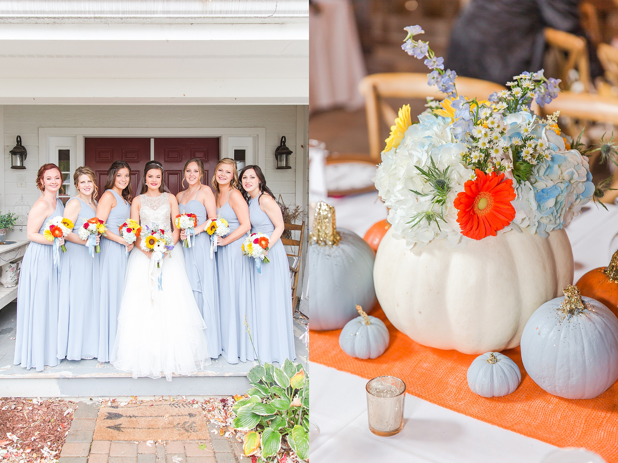 rustic-whimsical-wedding-photos-the-vale-royal-barn-in-fenton-michigan-by-courtney-carolyn-photography_0038.jpg