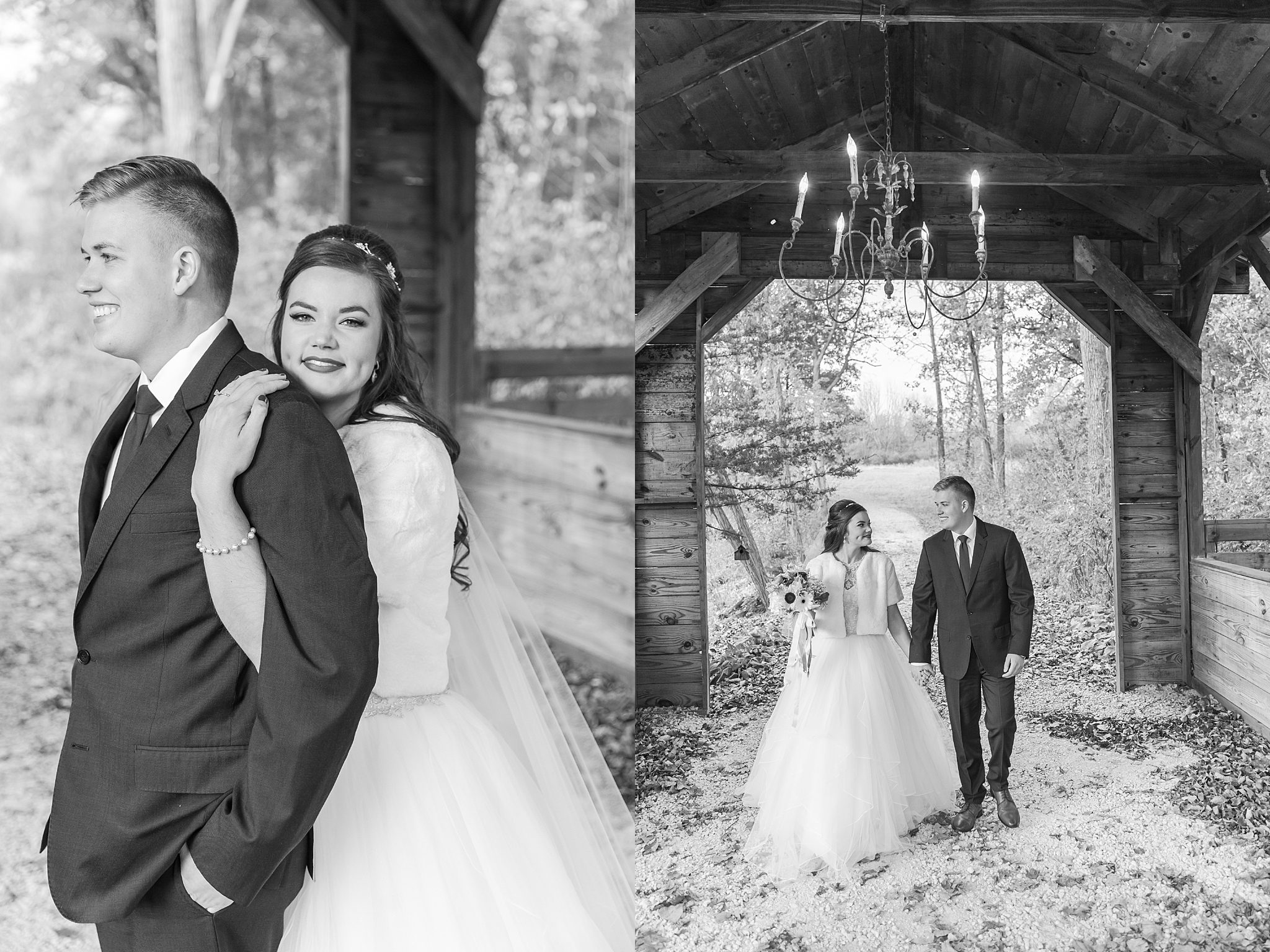 rustic-whimsical-wedding-photos-the-vale-royal-barn-in-fenton-michigan-by-courtney-carolyn-photography_0048.jpg