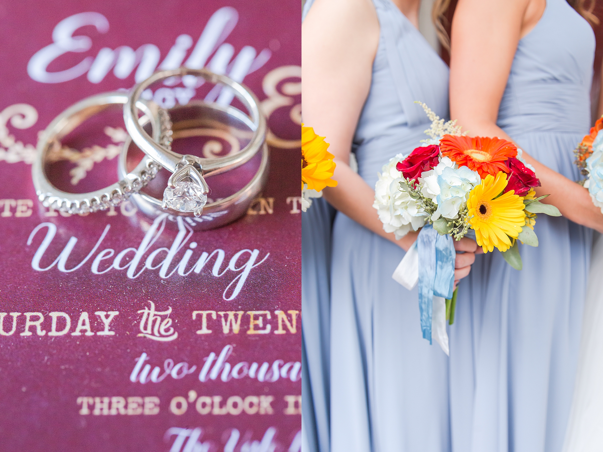 rustic-whimsical-wedding-photos-the-vale-royal-barn-in-fenton-michigan-by-courtney-carolyn-photography_0068.jpg