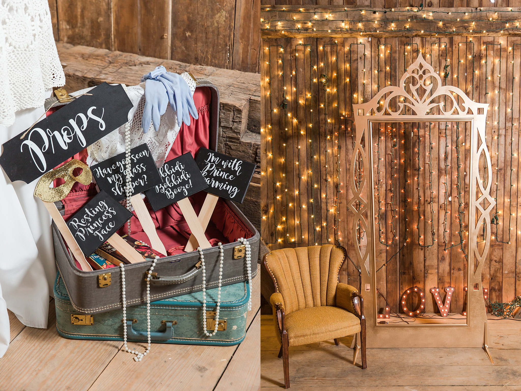 rustic-whimsical-wedding-photos-the-vale-royal-barn-in-fenton-michigan-by-courtney-carolyn-photography_0088.jpg