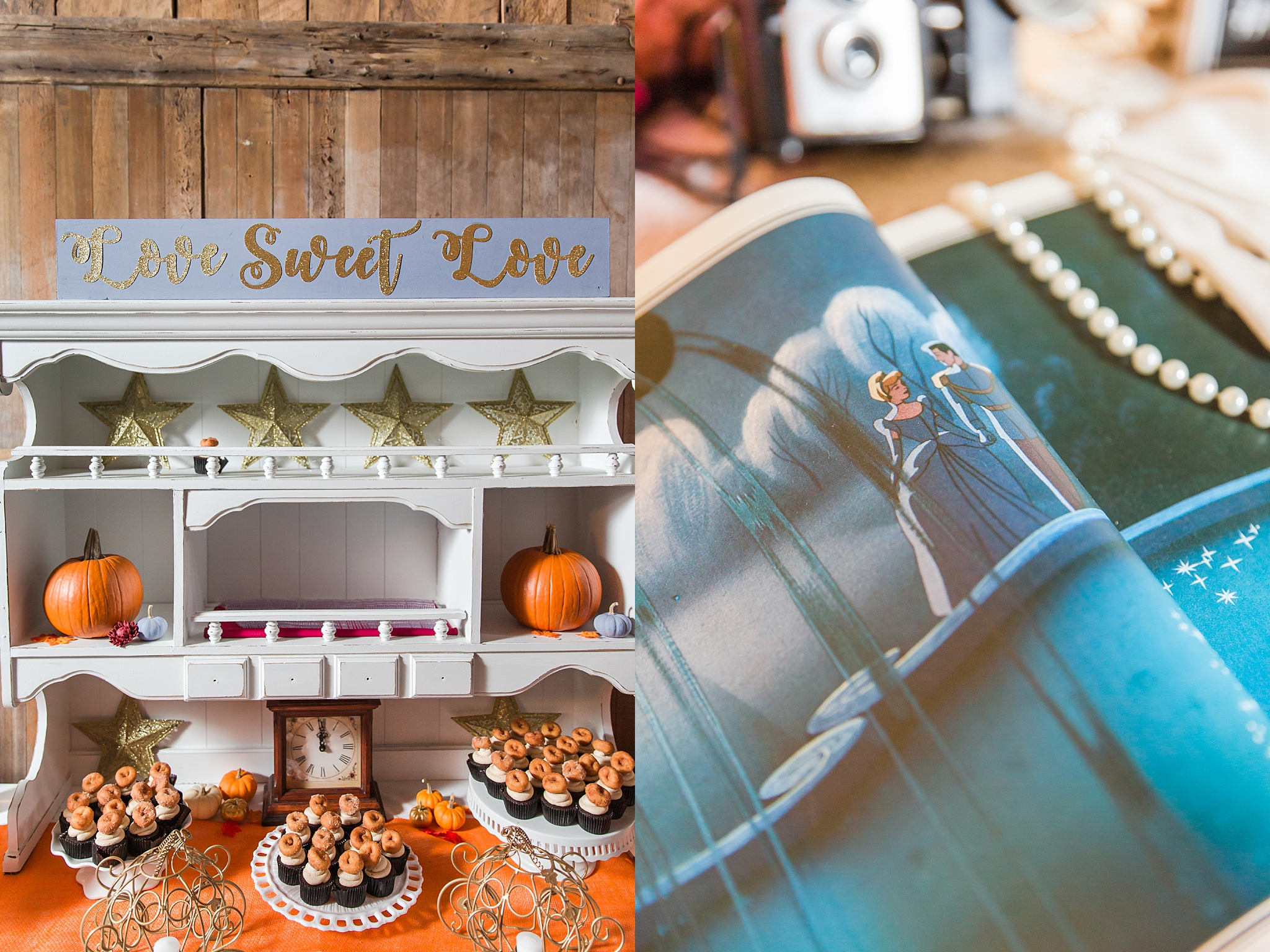 rustic-whimsical-wedding-photos-the-vale-royal-barn-in-fenton-michigan-by-courtney-carolyn-photography_0092.jpg