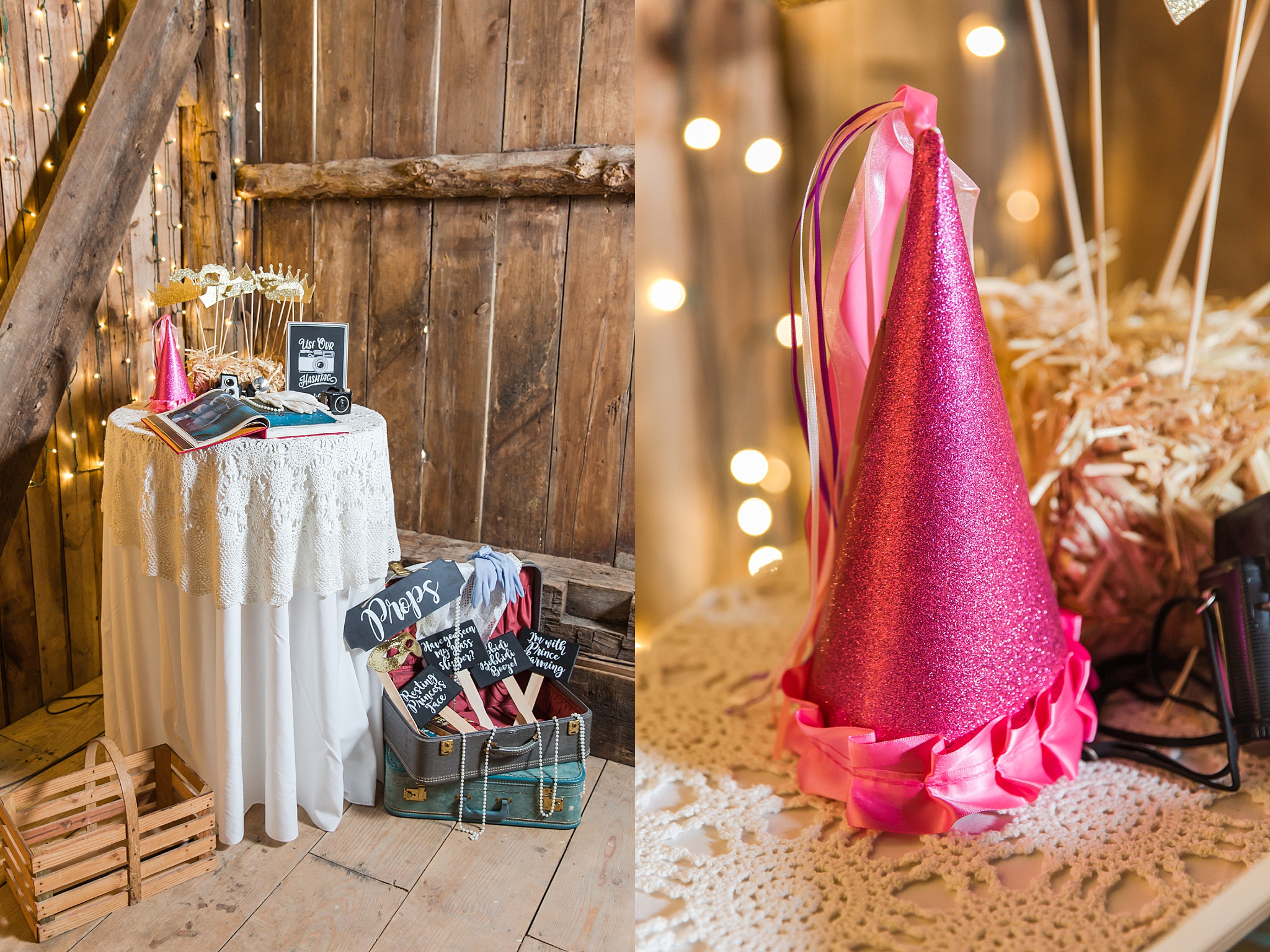 rustic-whimsical-wedding-photos-the-vale-royal-barn-in-fenton-michigan-by-courtney-carolyn-photography_0096.jpg