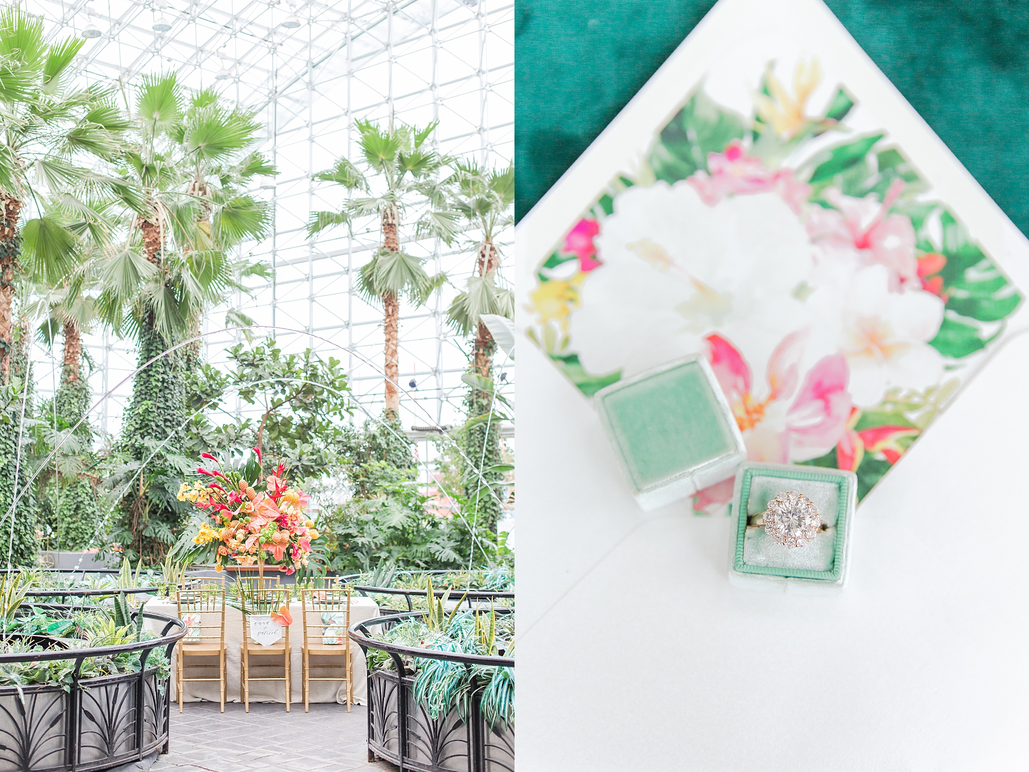 colorful-tropical-wedding-photos-at-the-crystal-gardens-in-chicago-illinois-by-courtney-carolyn-photography_0002.jpg
