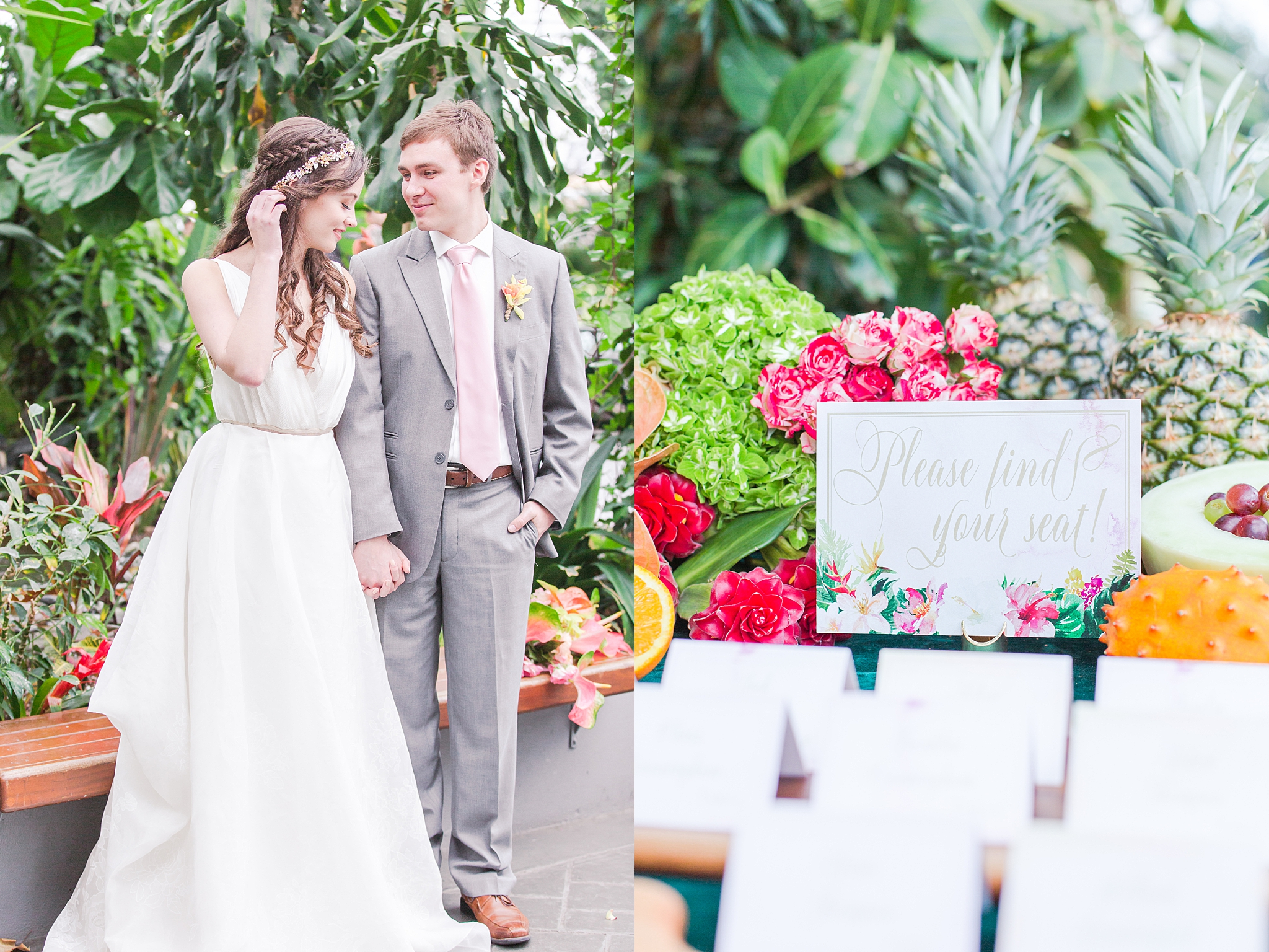 colorful-tropical-wedding-photos-at-the-crystal-gardens-in-chicago-illinois-by-courtney-carolyn-photography_0019.jpg