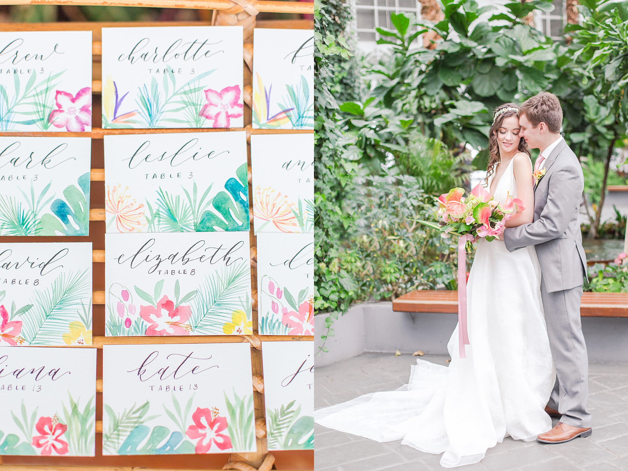 colorful-tropical-wedding-photos-at-the-crystal-gardens-in-chicago-illinois-by-courtney-carolyn-photography_0021.jpg
