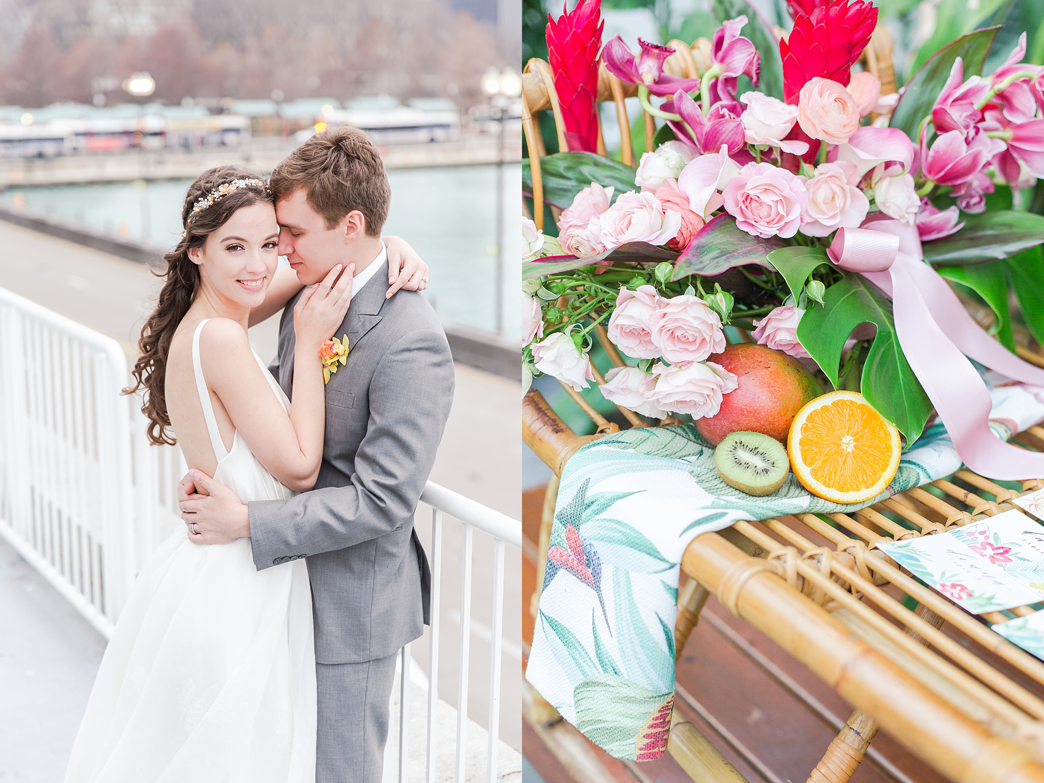 colorful-tropical-wedding-photos-at-the-crystal-gardens-in-chicago-illinois-by-courtney-carolyn-photography_0035.jpg
