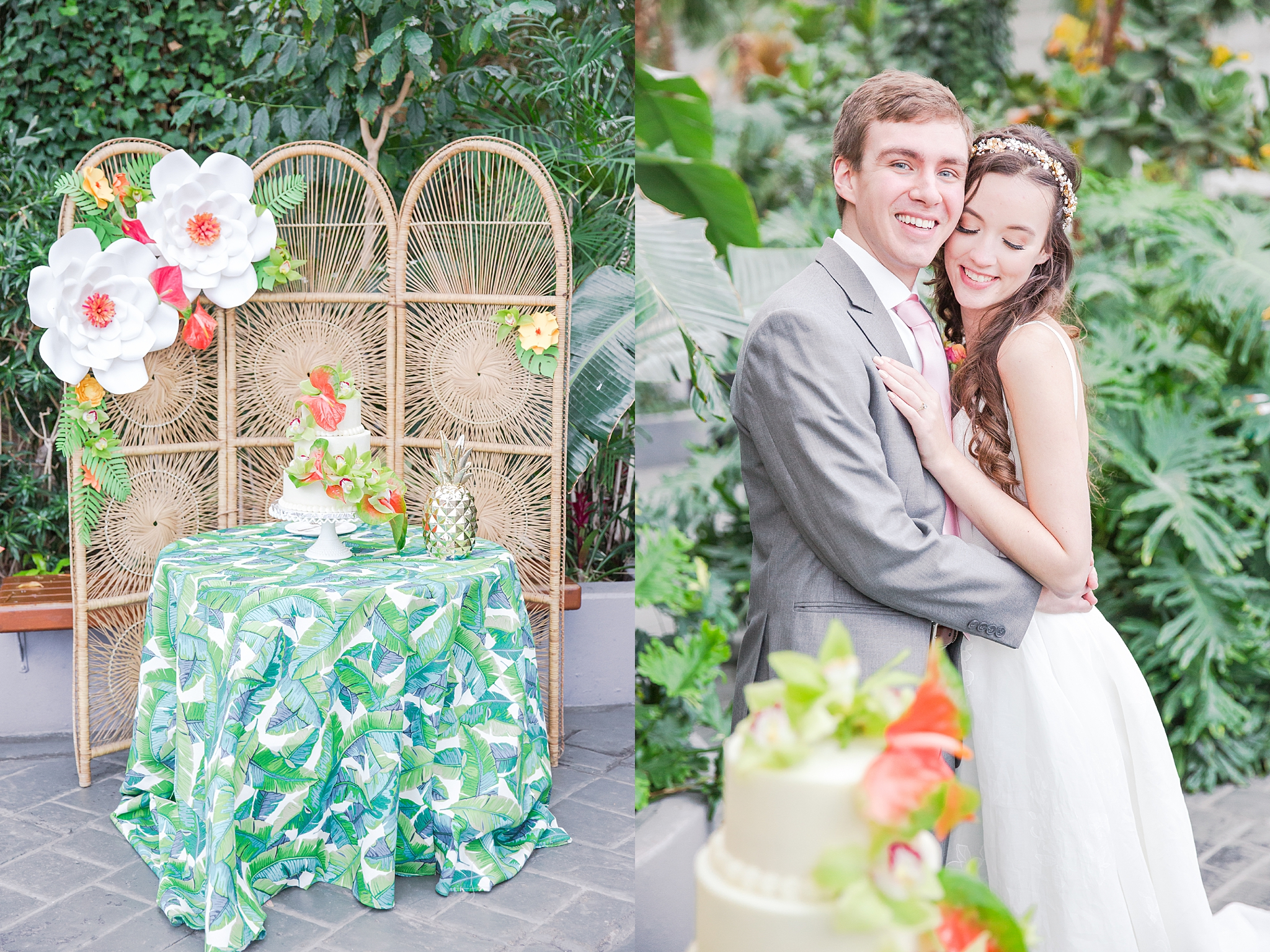 colorful-tropical-wedding-photos-at-the-crystal-gardens-in-chicago-illinois-by-courtney-carolyn-photography_0039.jpg