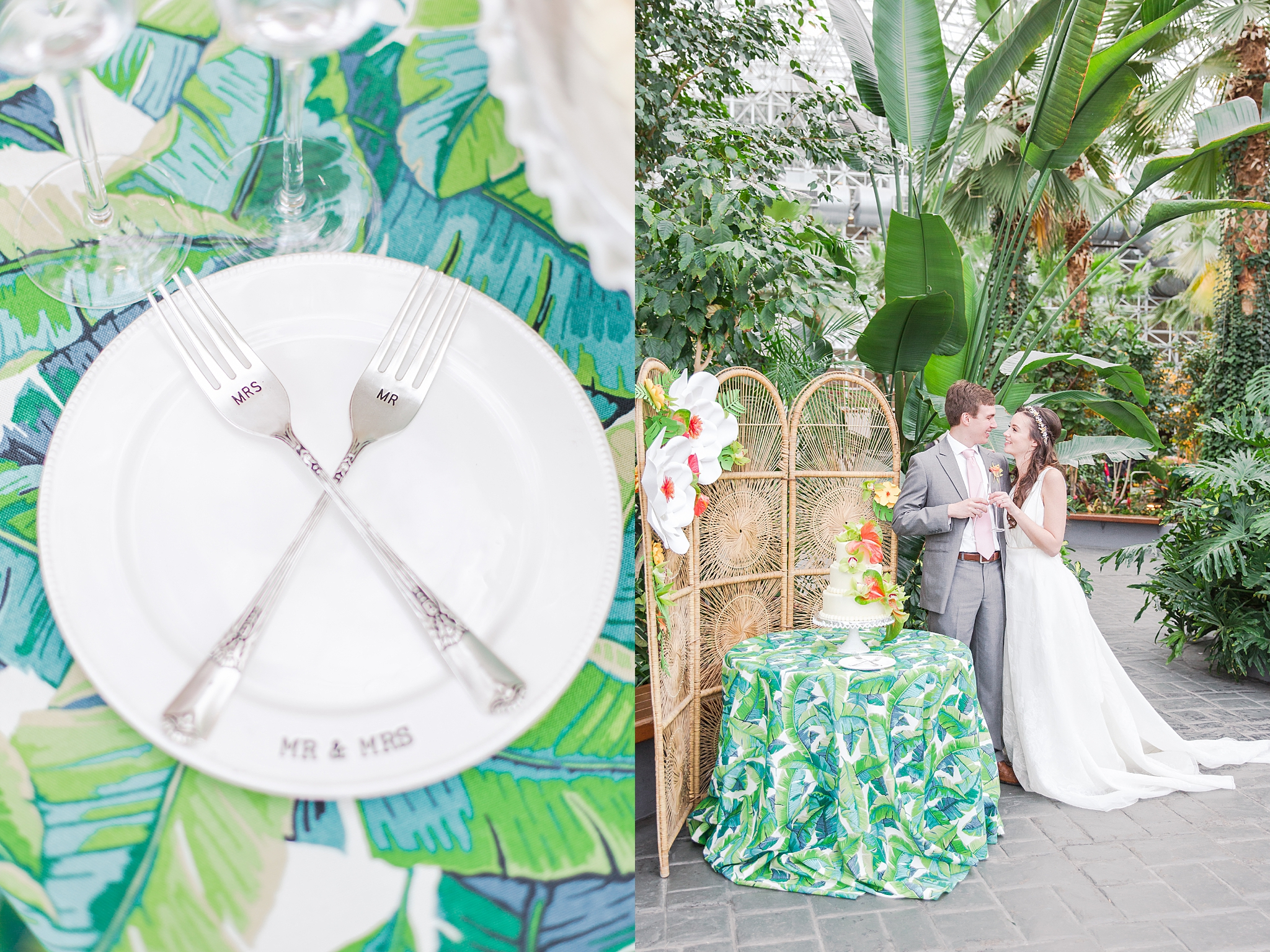 colorful-tropical-wedding-photos-at-the-crystal-gardens-in-chicago-illinois-by-courtney-carolyn-photography_0043.jpg