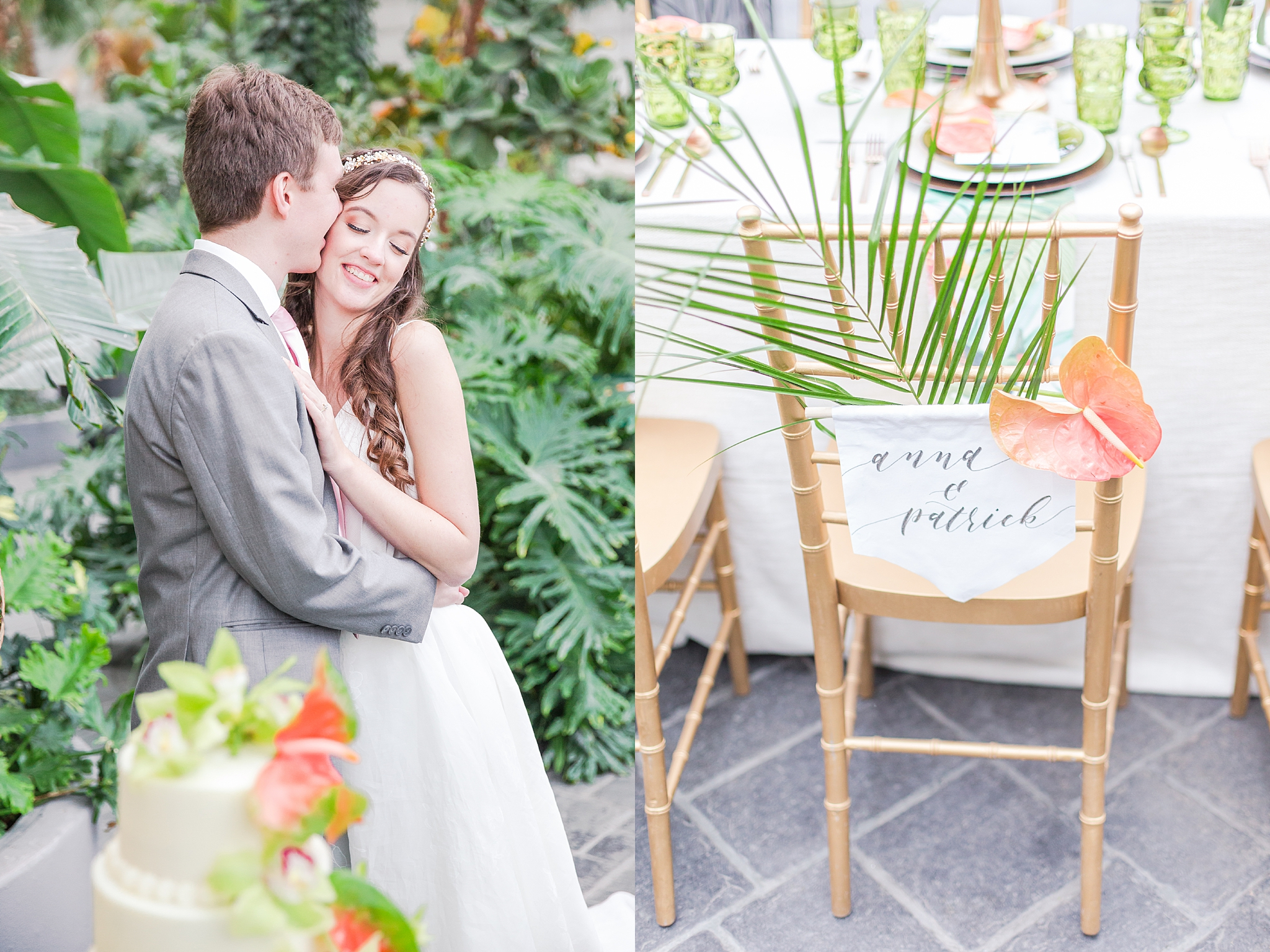 colorful-tropical-wedding-photos-at-the-crystal-gardens-in-chicago-illinois-by-courtney-carolyn-photography_0045.jpg