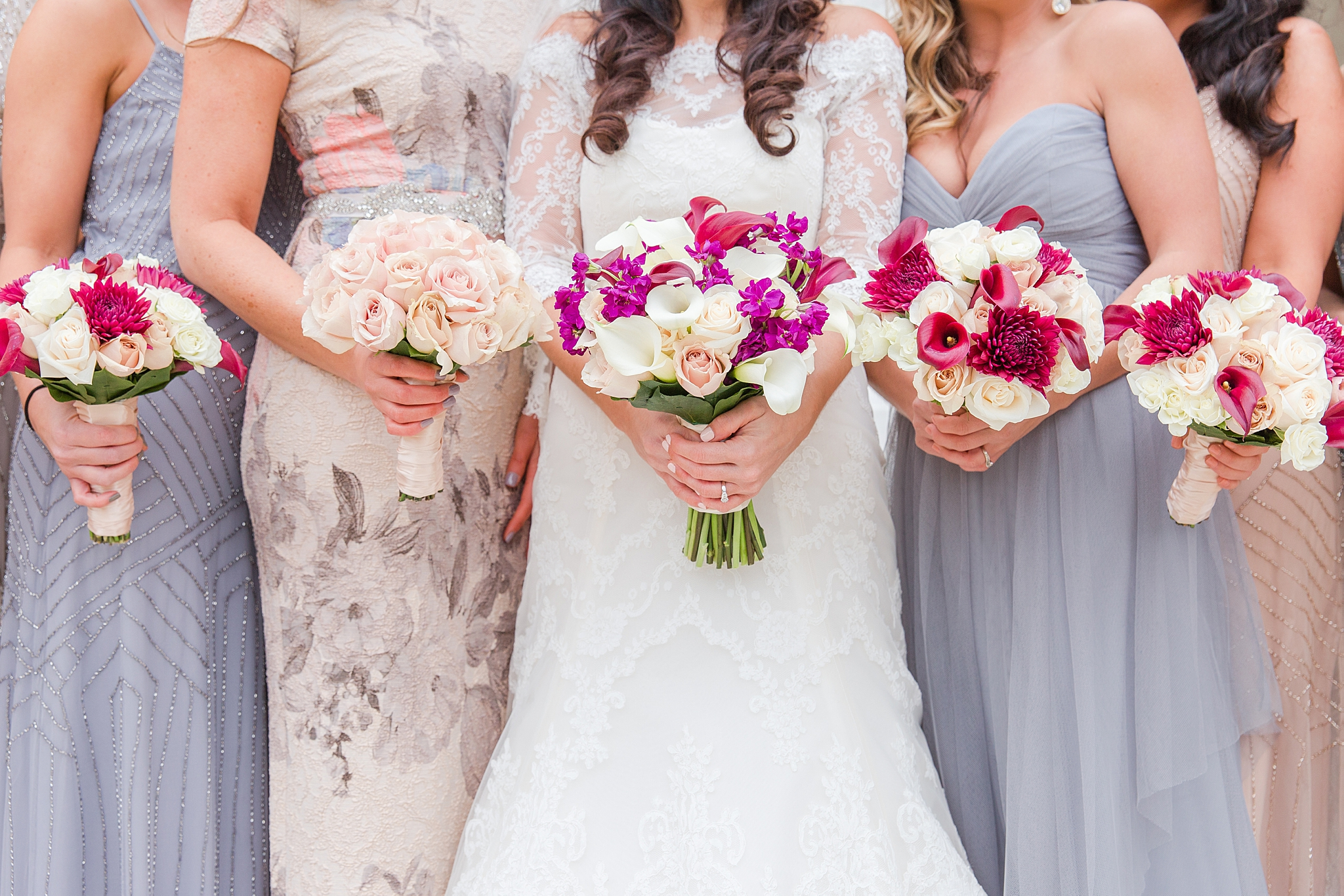 detroit-colony-club-wedding-regal-romantic-photography-in-detroit-mi-by-courtney-carolyn-photography_0003.jpg