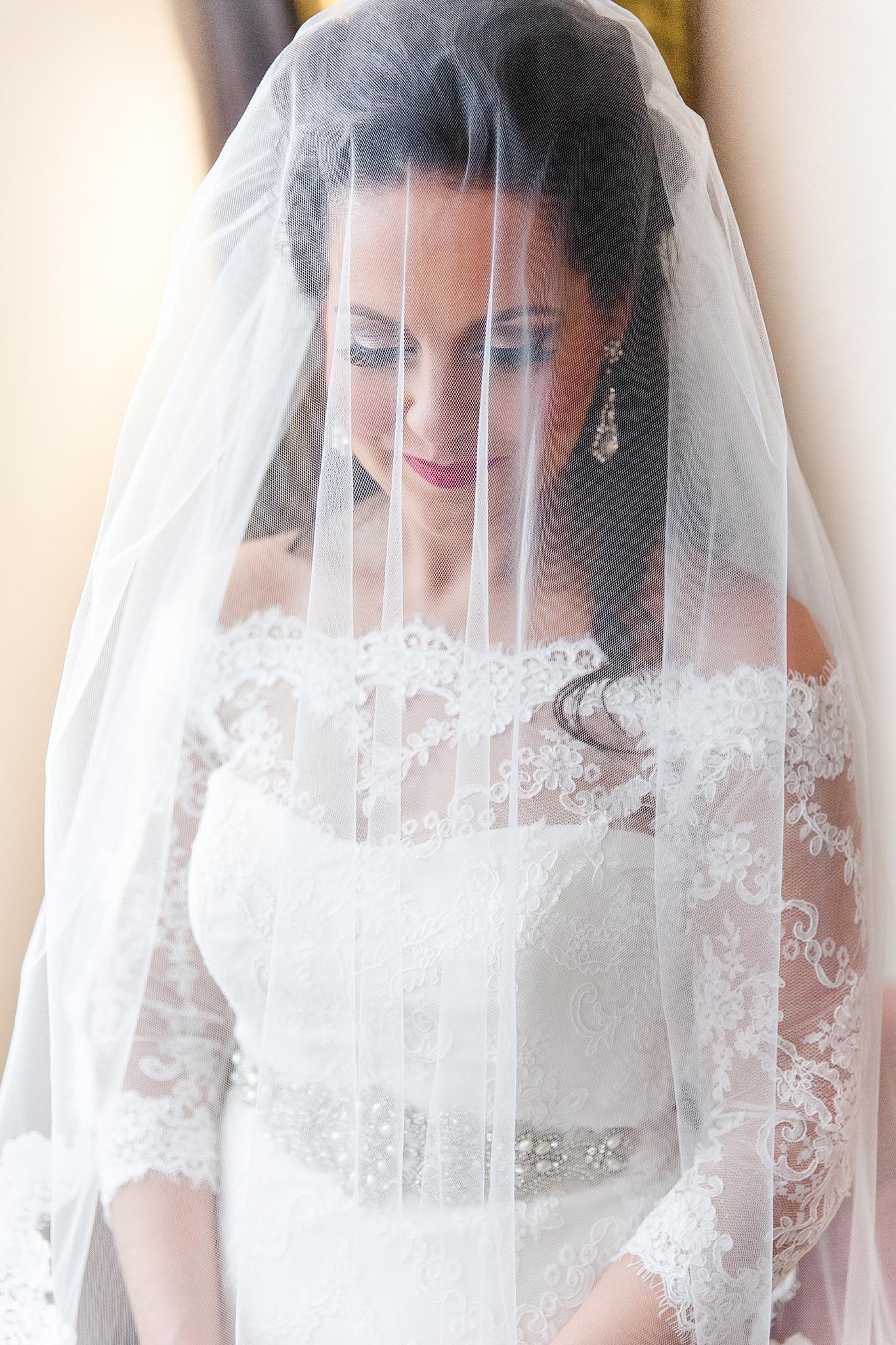 detroit-colony-club-wedding-regal-romantic-photography-in-detroit-mi-by-courtney-carolyn-photography_0009.jpg