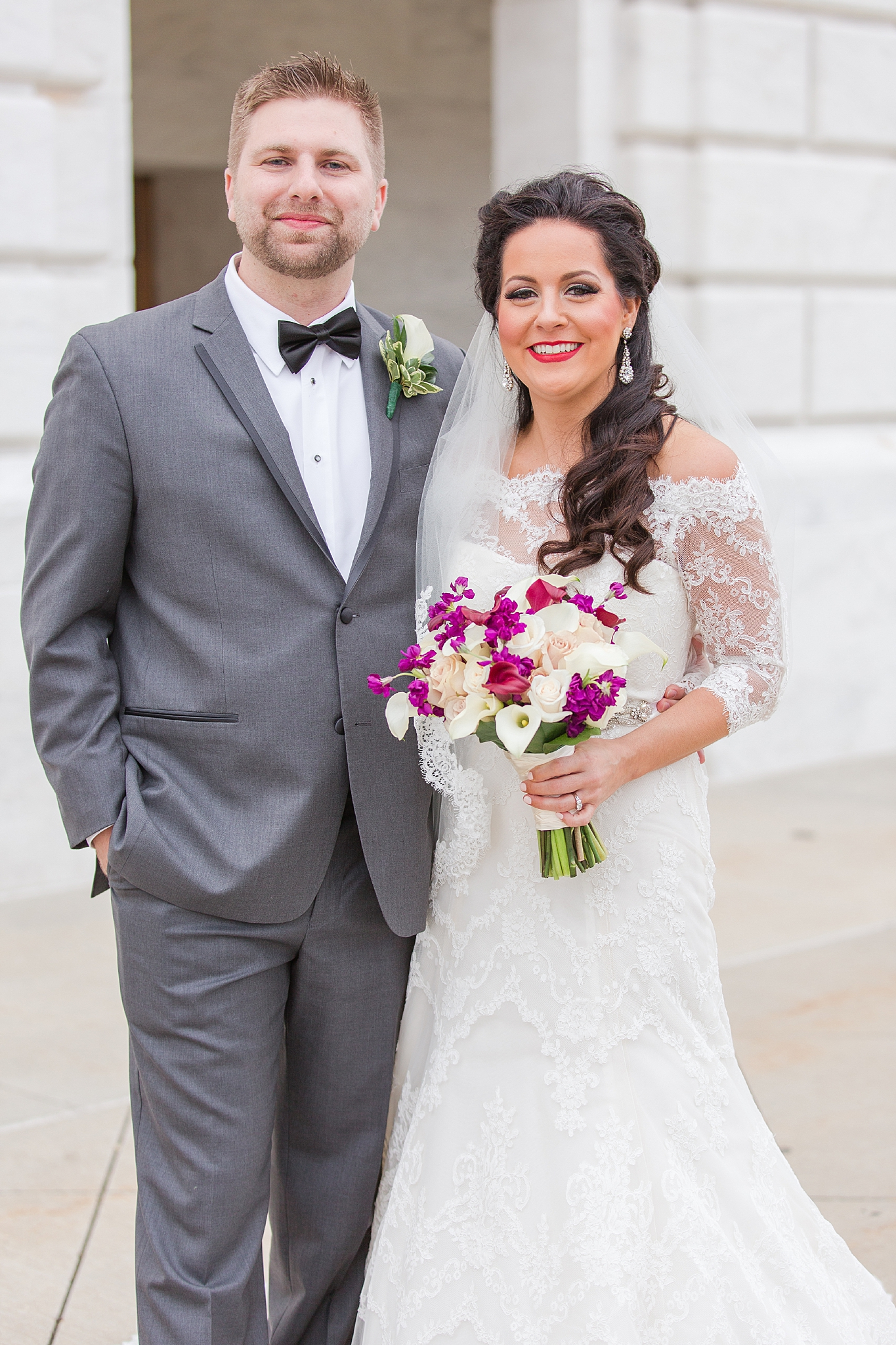 detroit-colony-club-wedding-regal-romantic-photography-in-detroit-mi-by-courtney-carolyn-photography_0014.jpg