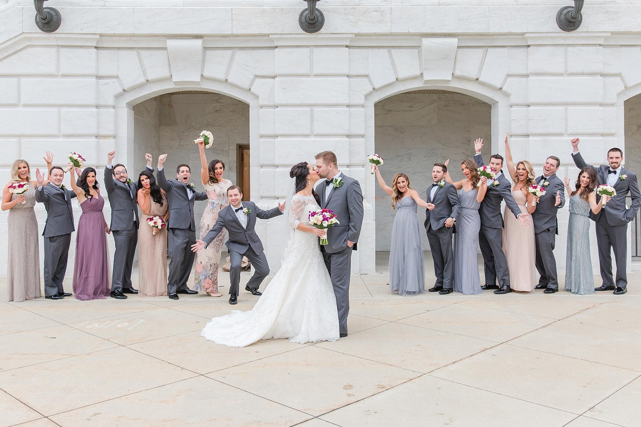 detroit-colony-club-wedding-regal-romantic-photography-in-detroit-mi-by-courtney-carolyn-photography_0015.jpg