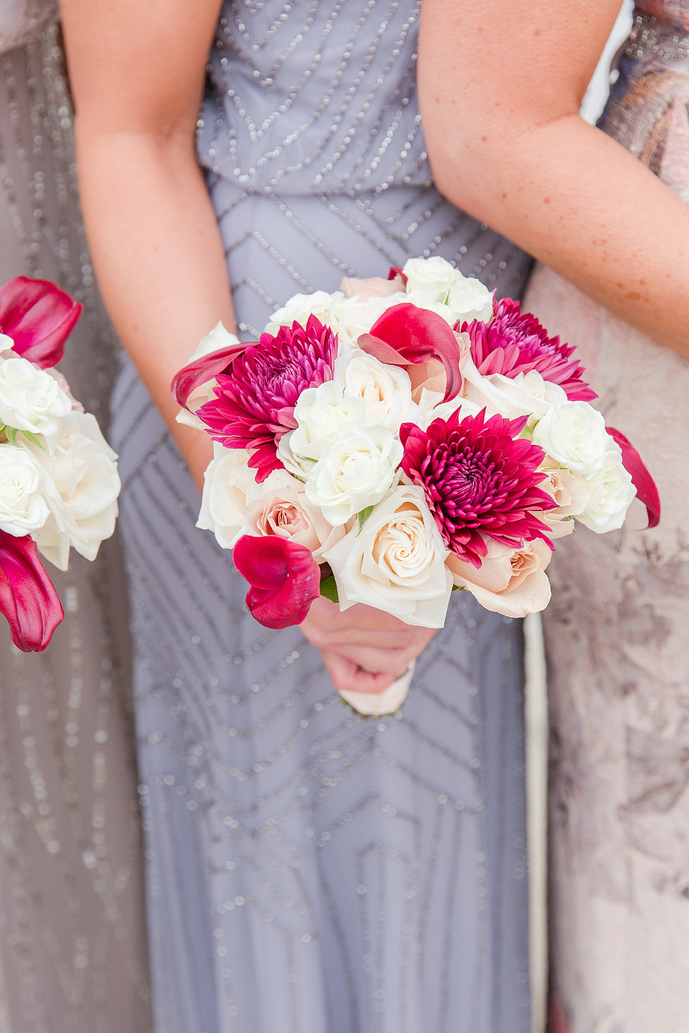 detroit-colony-club-wedding-regal-romantic-photography-in-detroit-mi-by-courtney-carolyn-photography_0016.jpg