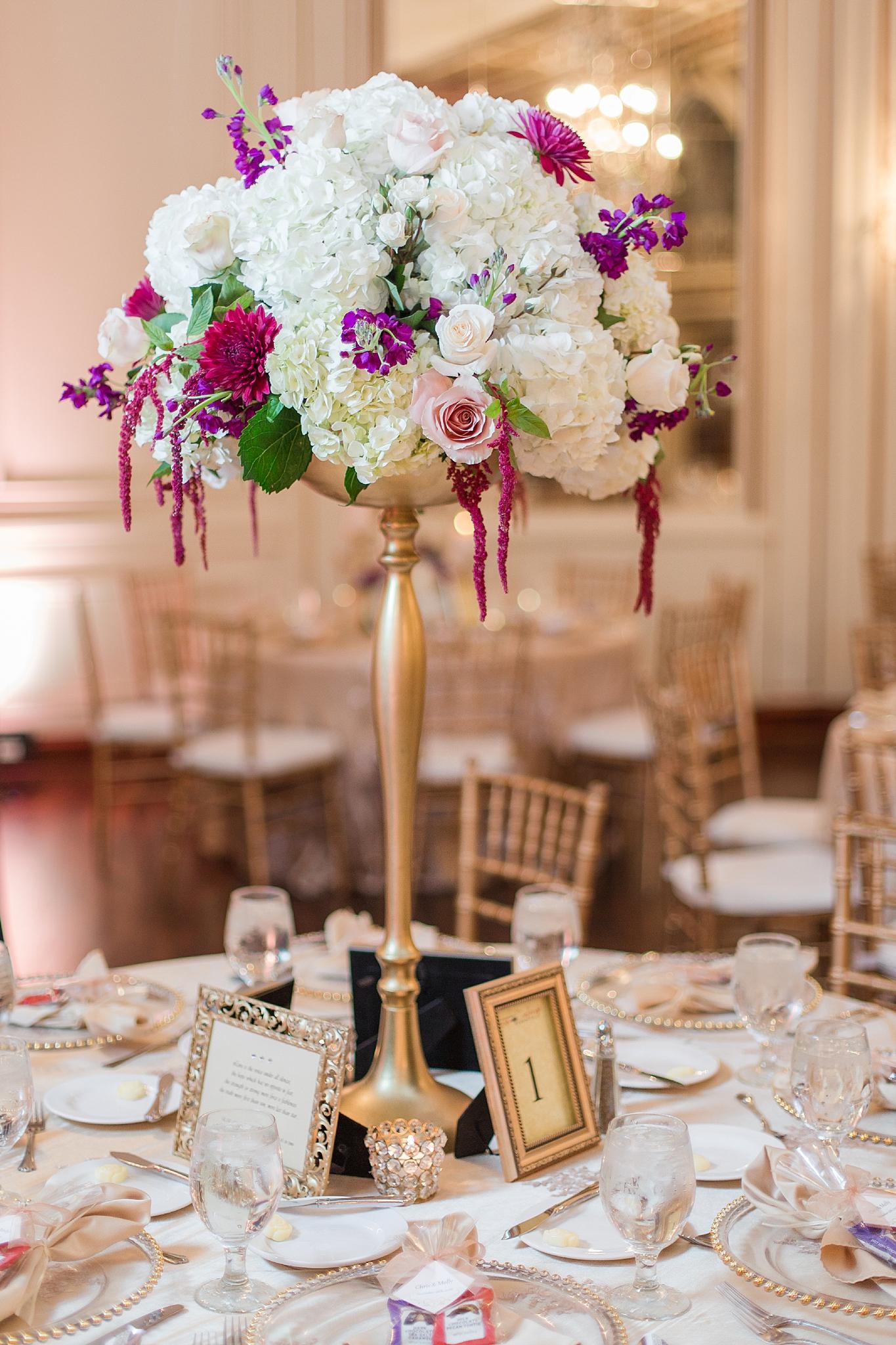 detroit-colony-club-wedding-regal-romantic-photography-in-detroit-mi-by-courtney-carolyn-photography_0034.jpg
