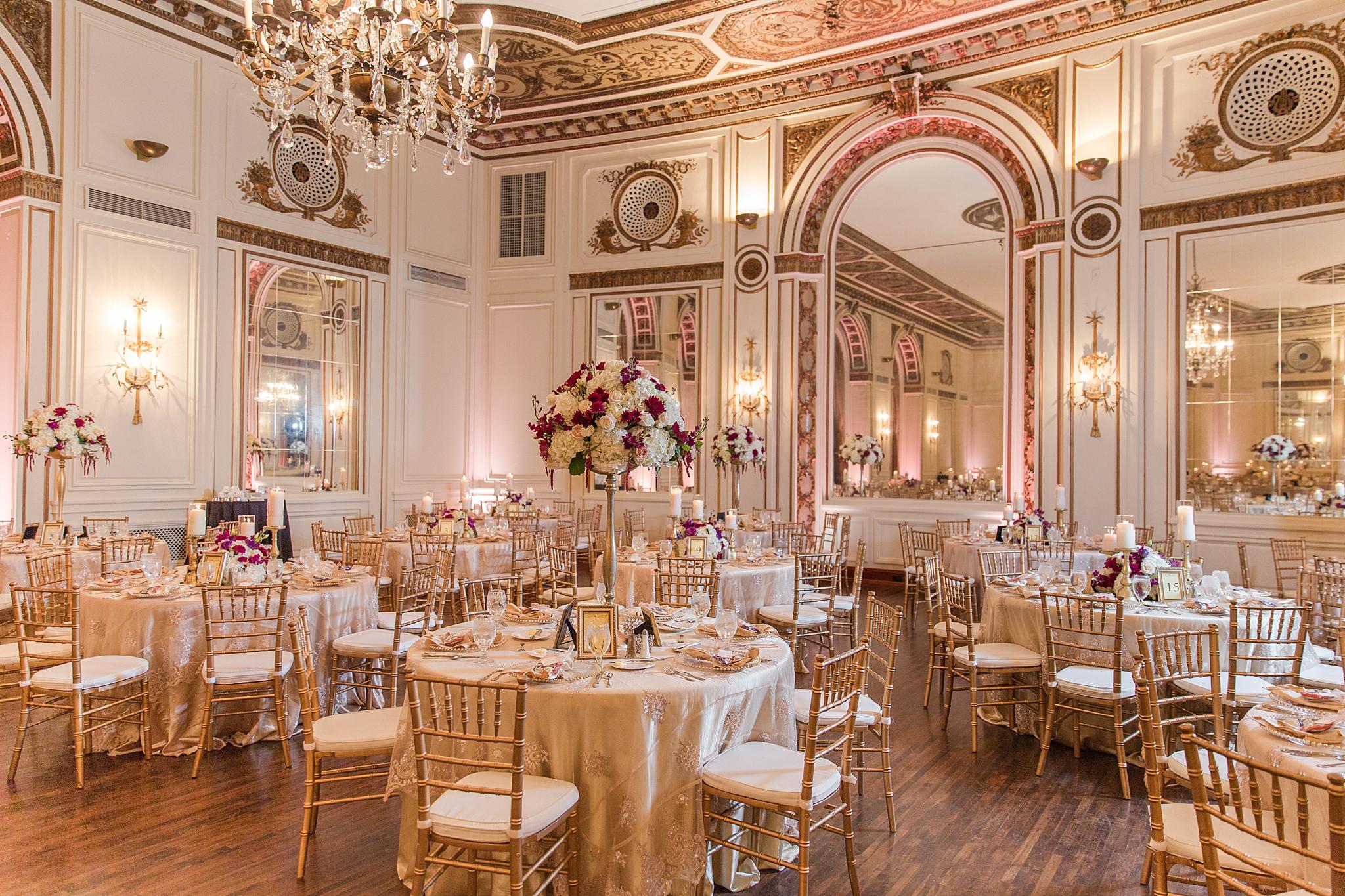 detroit-colony-club-wedding-regal-romantic-photography-in-detroit-mi-by-courtney-carolyn-photography_0036.jpg
