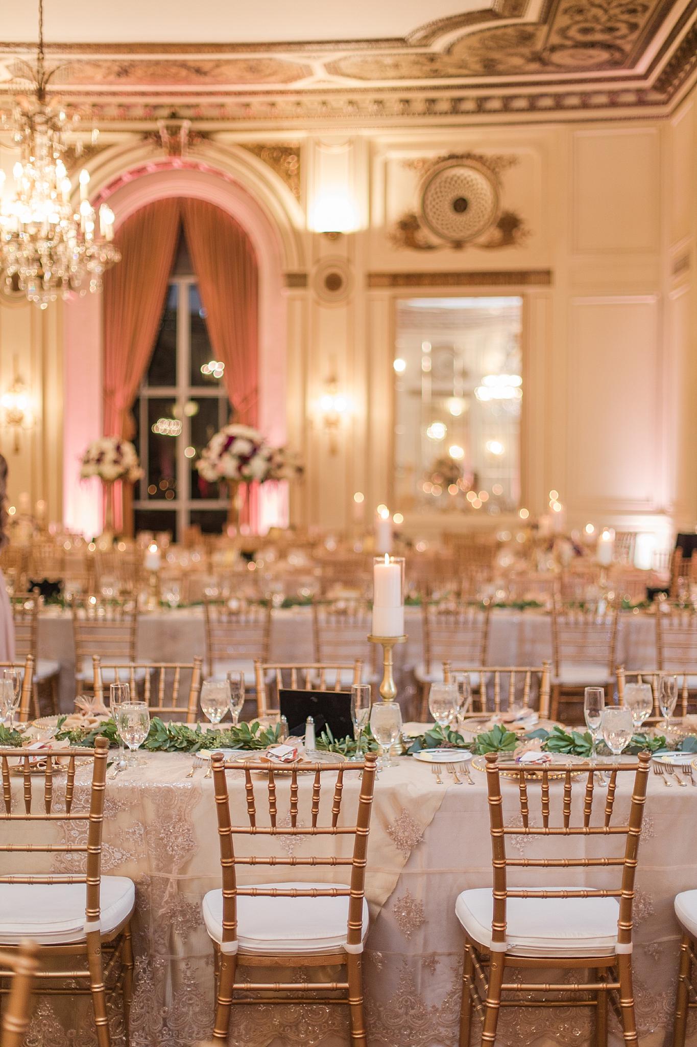 detroit-colony-club-wedding-regal-romantic-photography-in-detroit-mi-by-courtney-carolyn-photography_0041.jpg