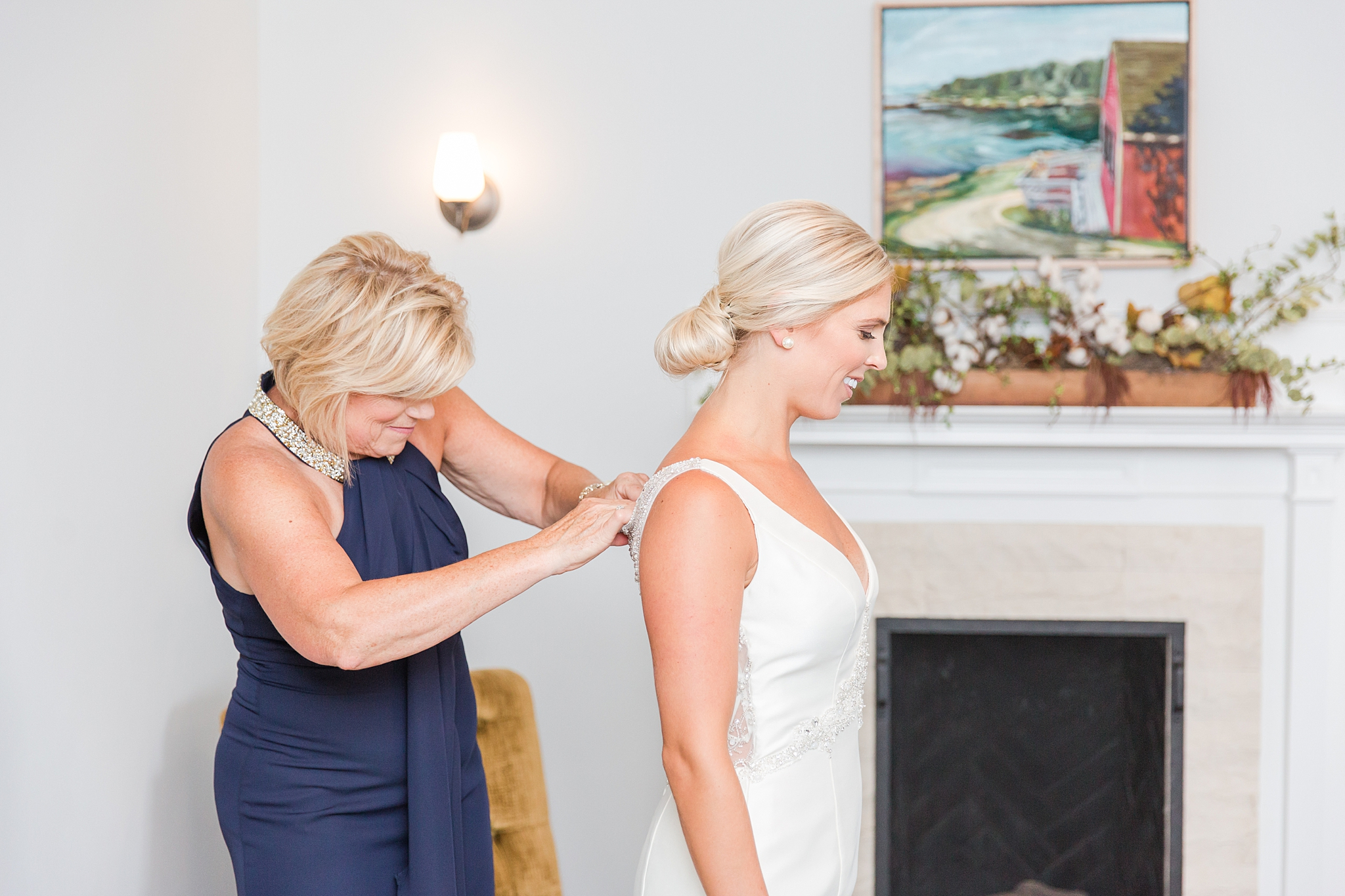 chapman-house-casually-chic-wedding-photography-in-rochester-michigan-by-courtney-carolyn-photography_0004.jpg